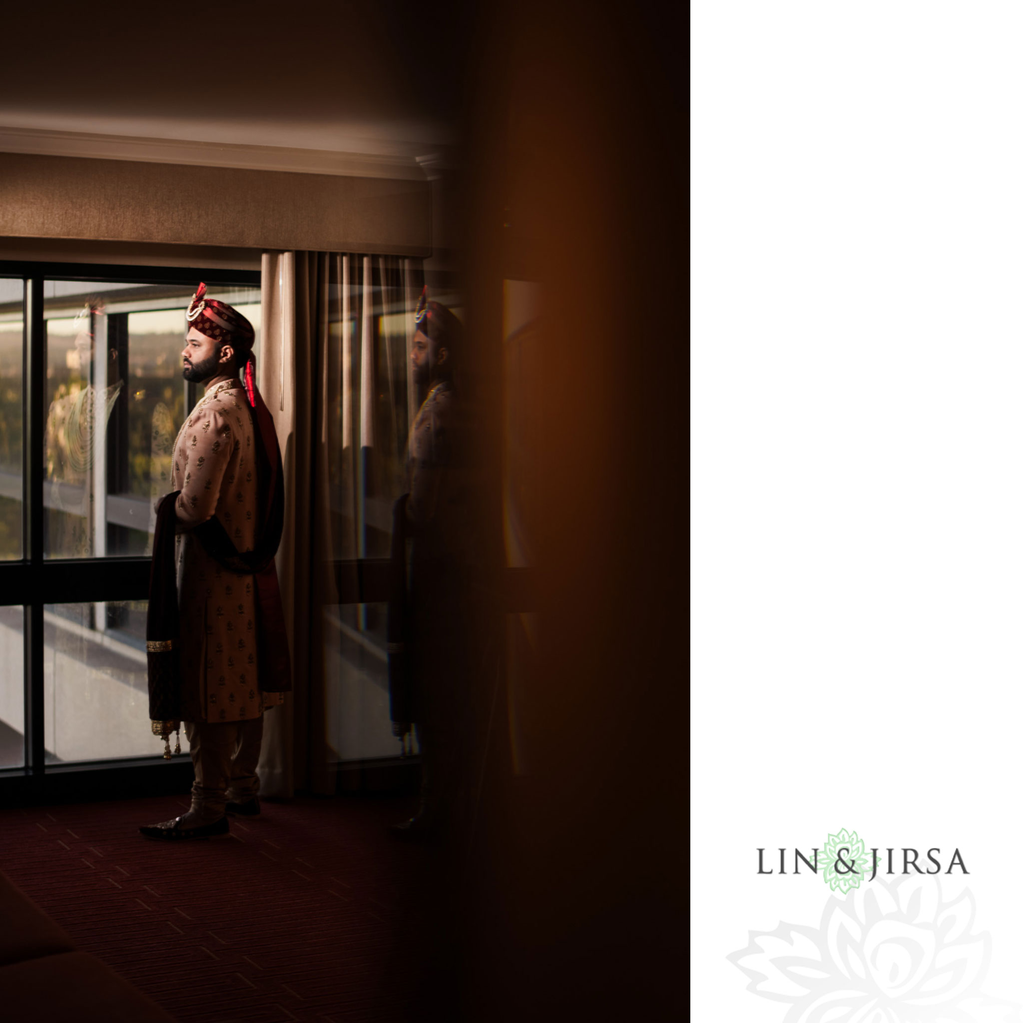 12 hotel irvine orange county indian wedding photograpy
