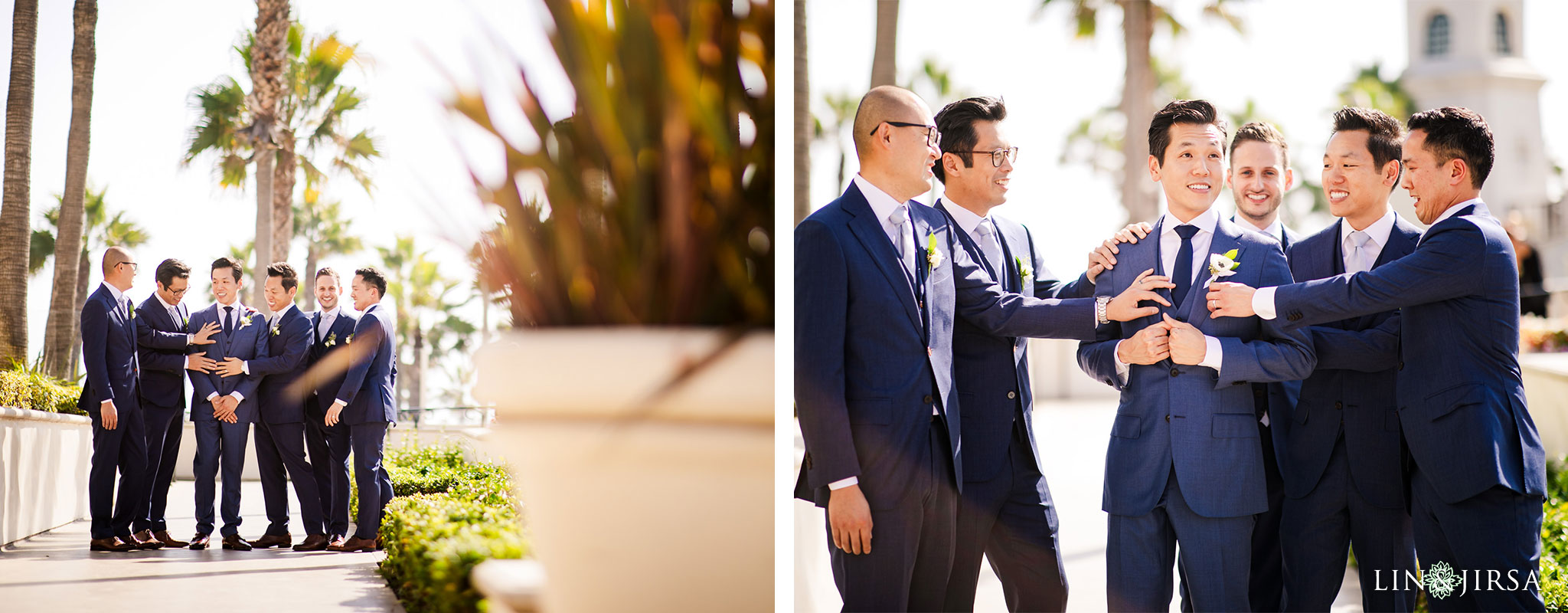 12 hyatt regency huntington beach wedding photography