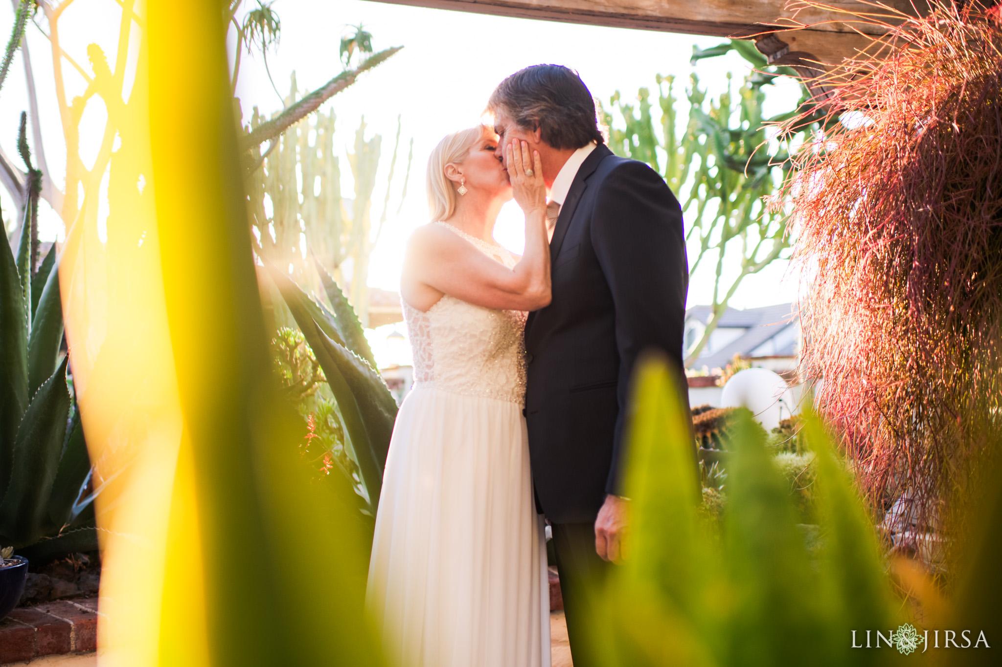 12 sherman library gardens orange county wedding photography
