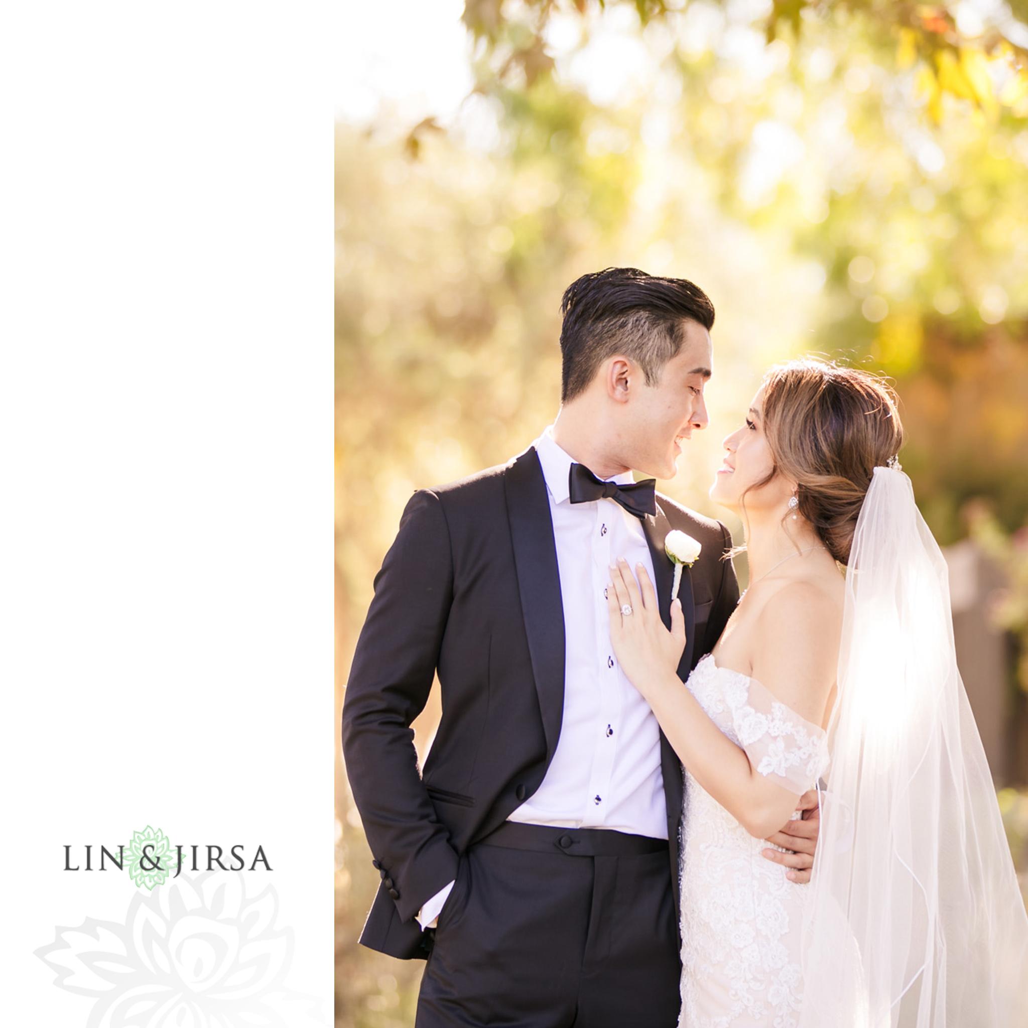 13 Galway Downs Temecula Wedding Photography