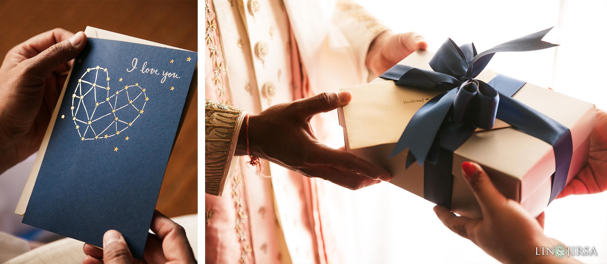 13 Hotel Irvine Indian Wedding Photography