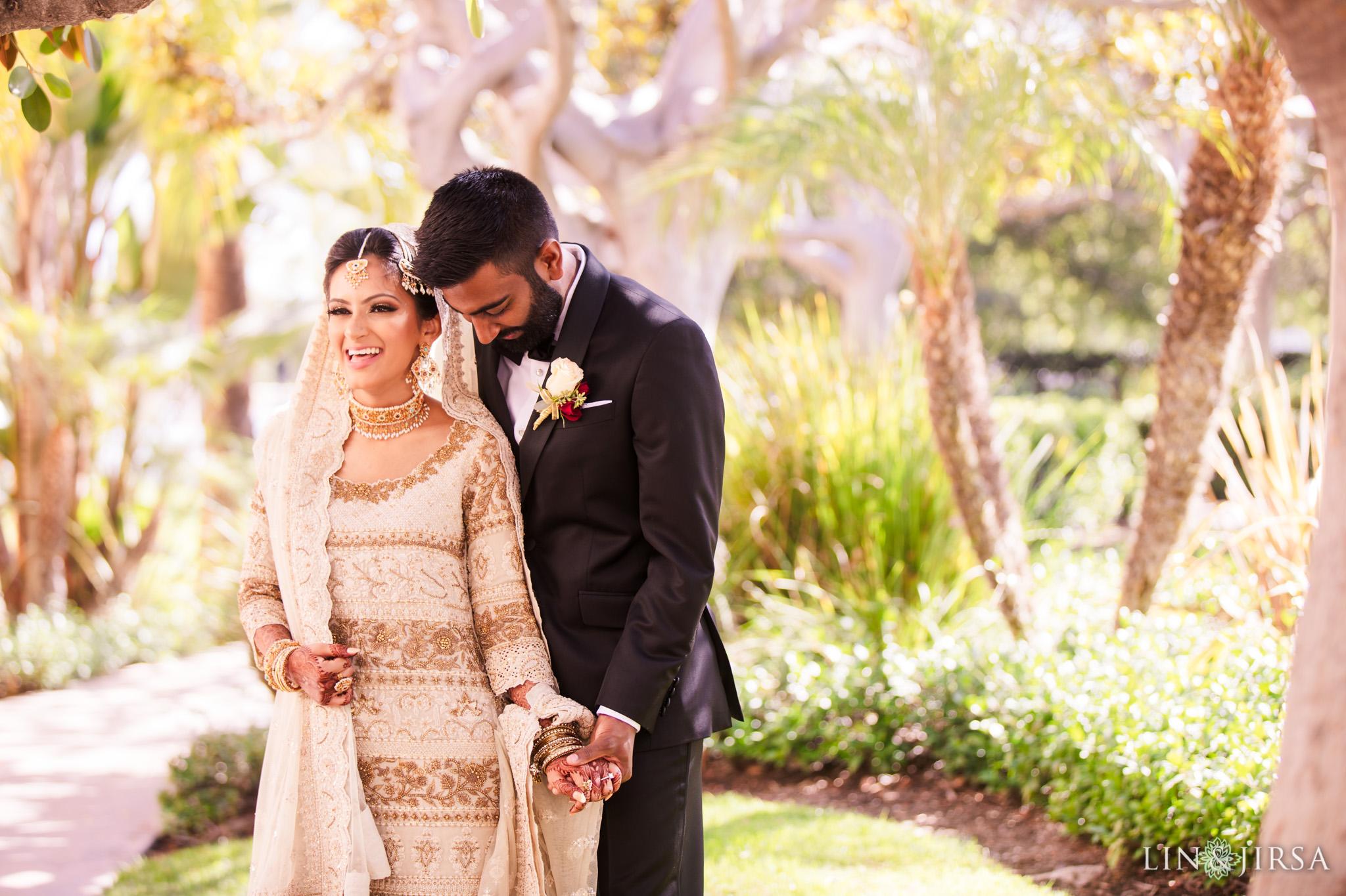 13 Sheraton Park Hotel Anaheim Wedding Photography