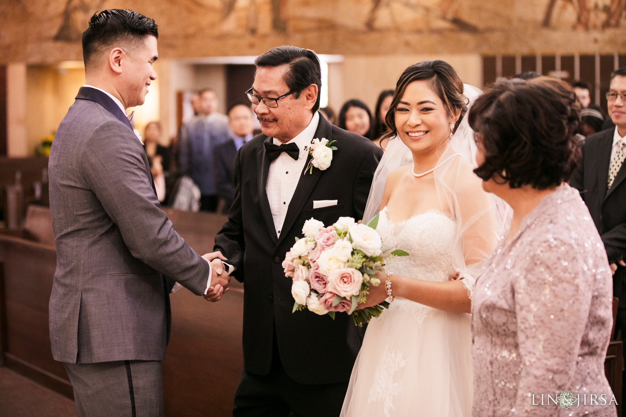 13 grandview ballroom glendale wedding photography