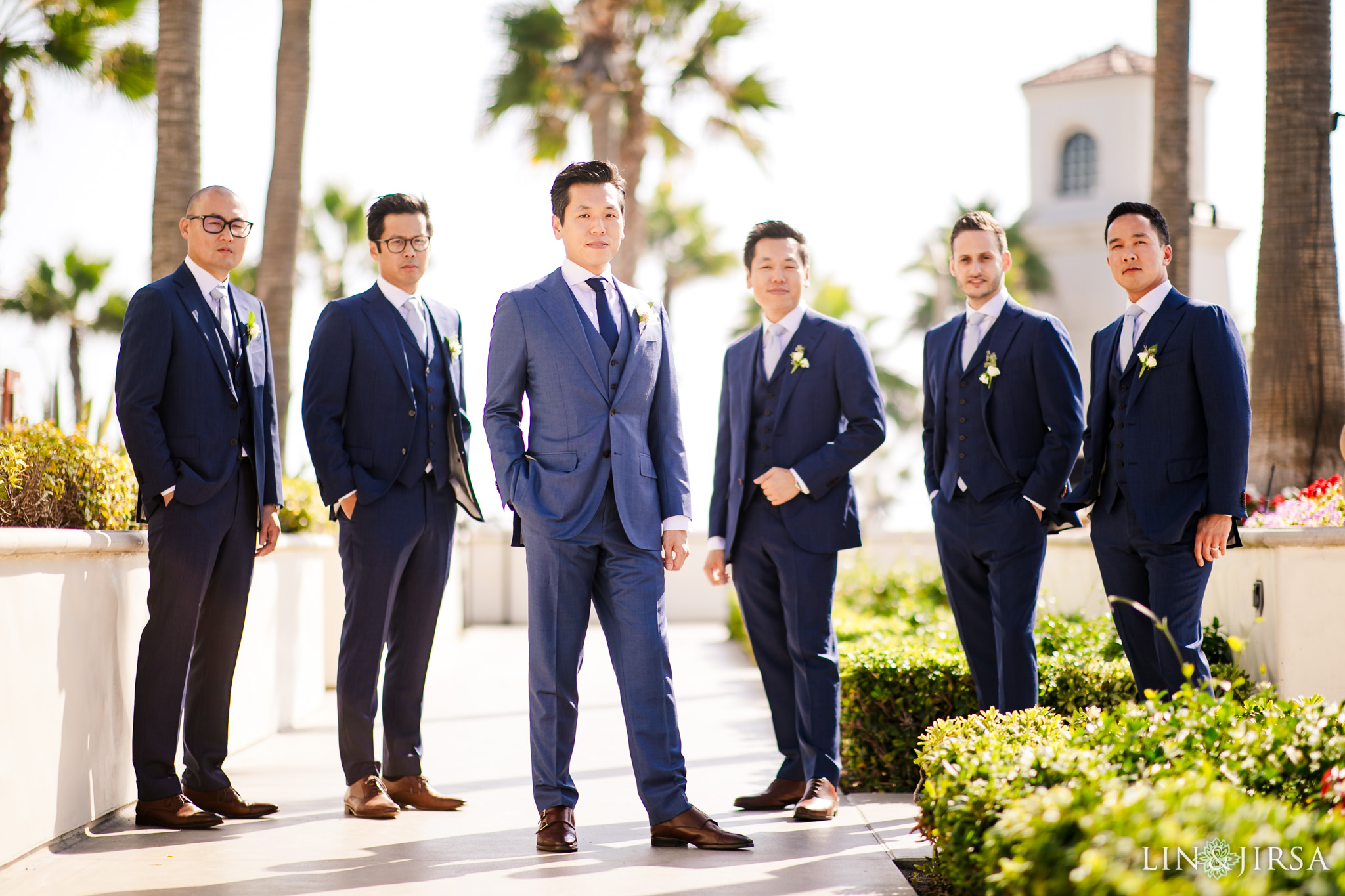 13 hyatt regency huntington beach wedding photography