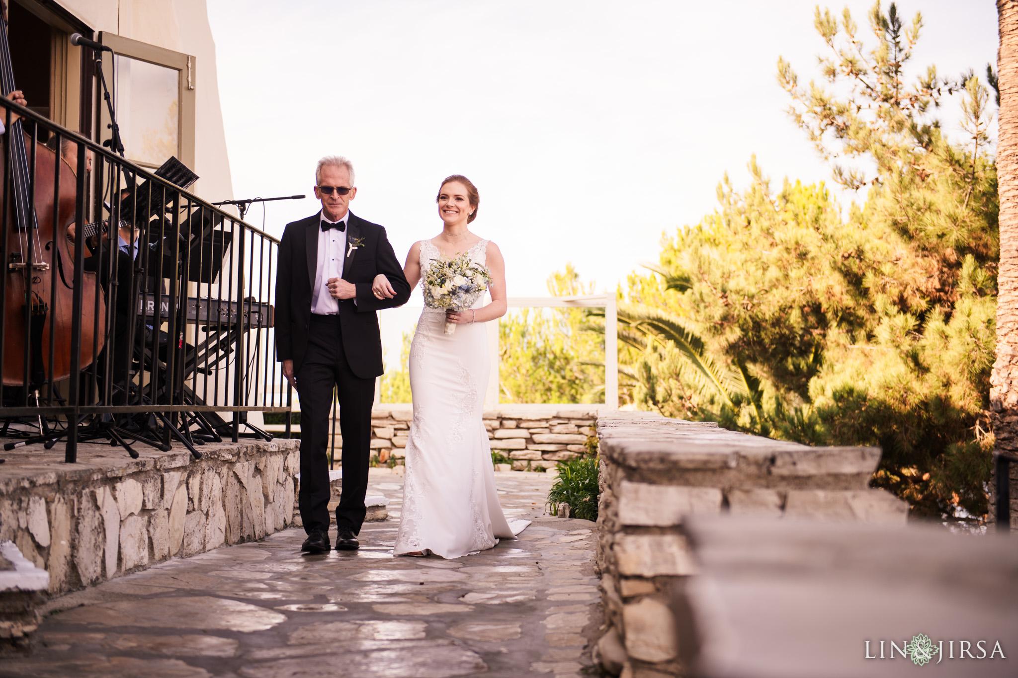 13 la venta inn palos verdes wedding photography