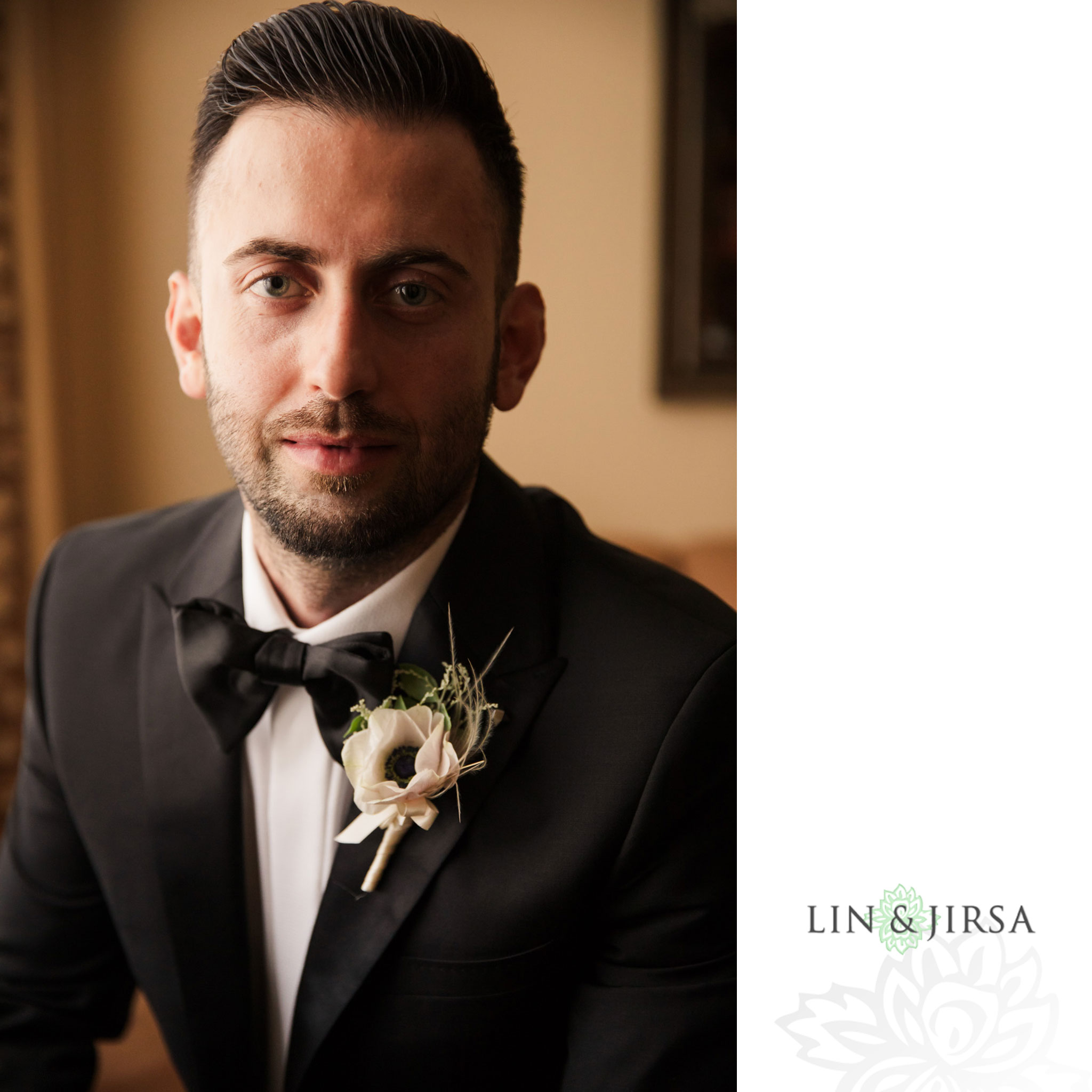 13 montage beverly hills persian wedding photography
