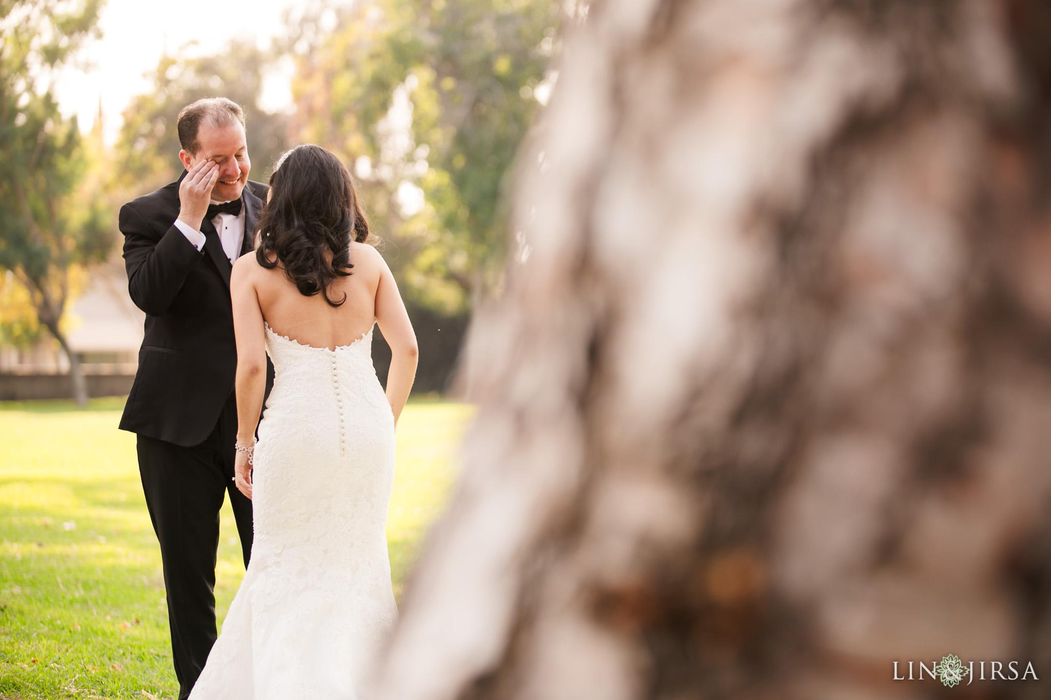 13 vertigo banquet hall glendale wedding photography