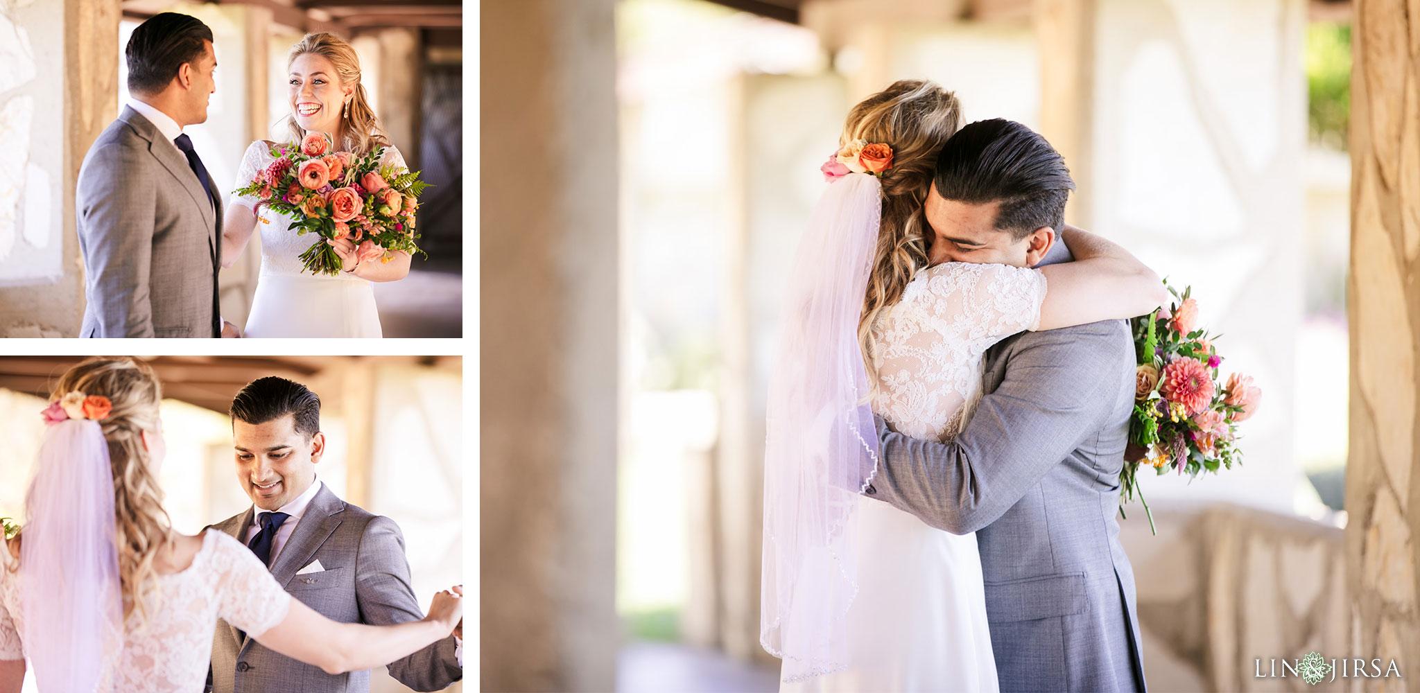 13 wayfarers chapel palos verdes wedding photography