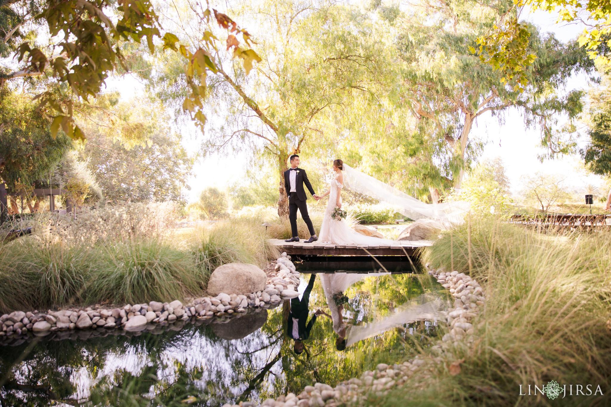 14 Galway Downs Temecula Wedding Photography