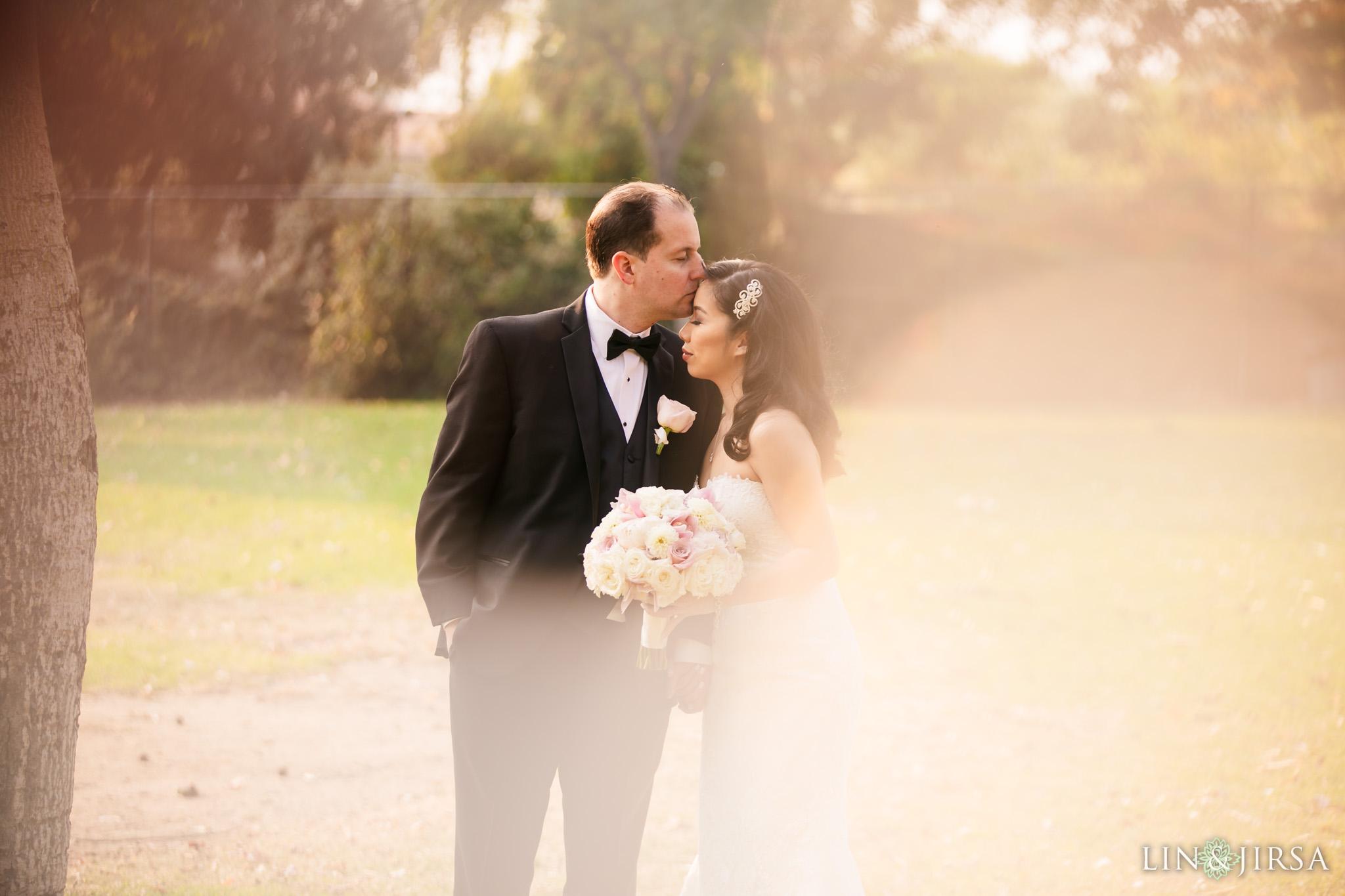 14 vertigo banquet hall glendale wedding photography