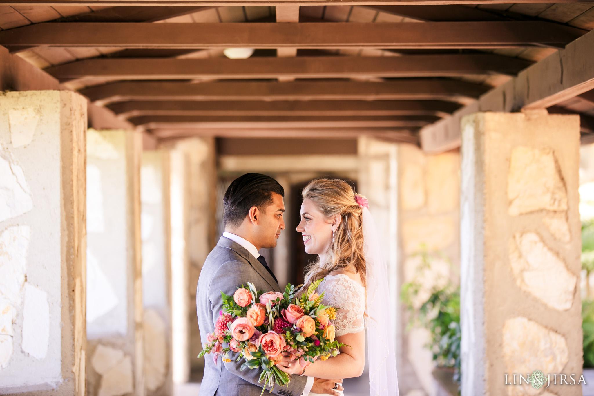 14 wayfarers chapel palos verdes wedding photography
