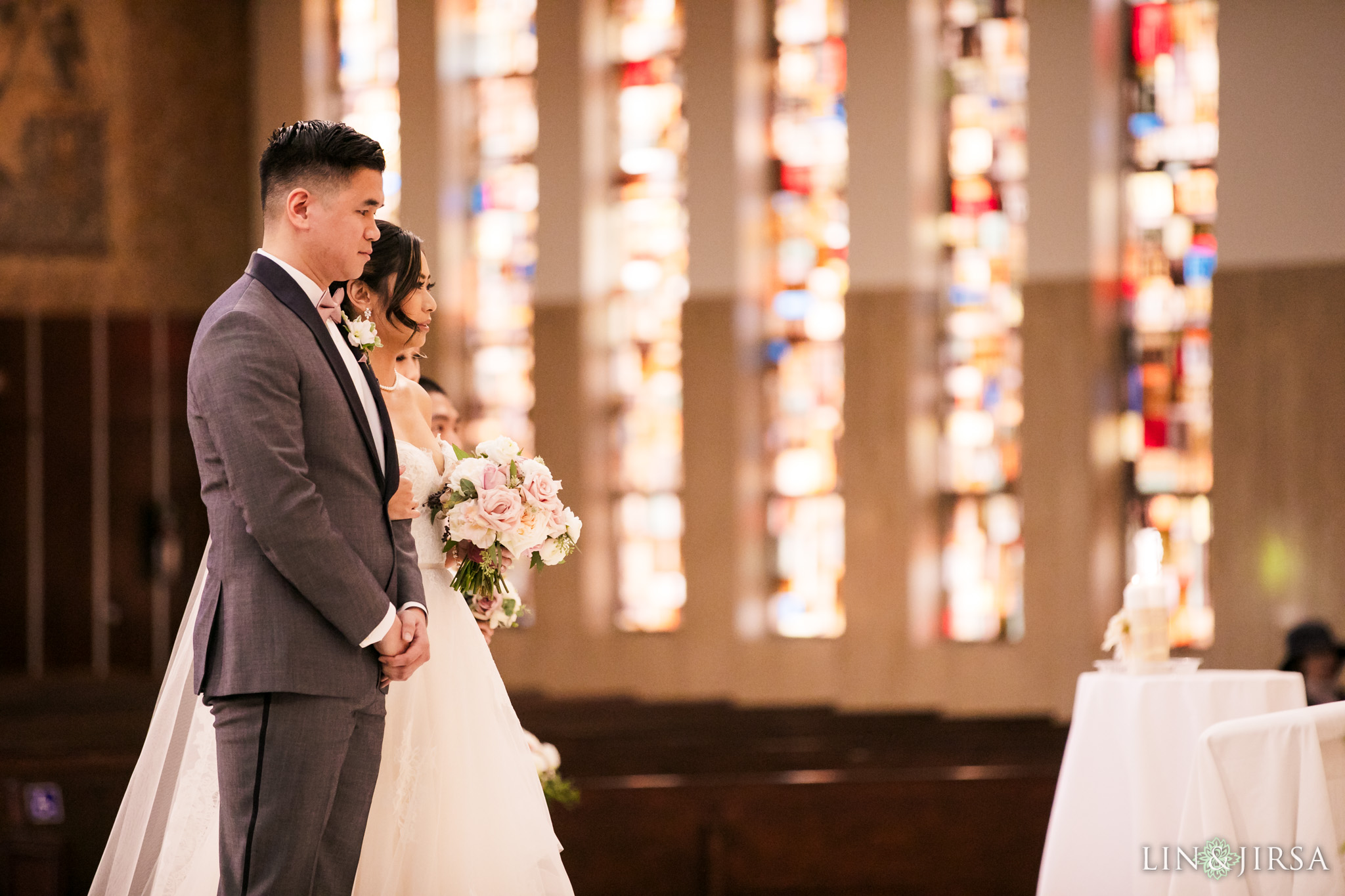 15 grandview ballroom glendale wedding photography