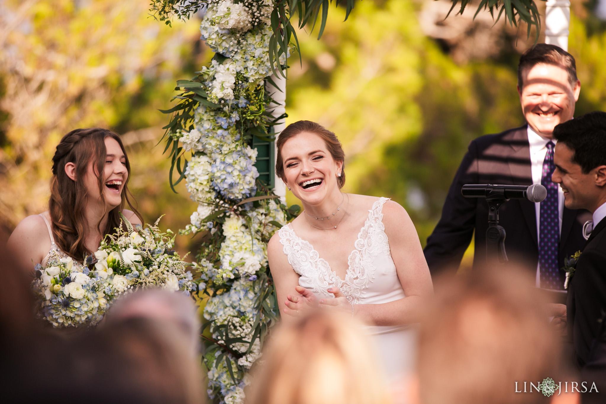 15 la venta inn palos verdes wedding photography