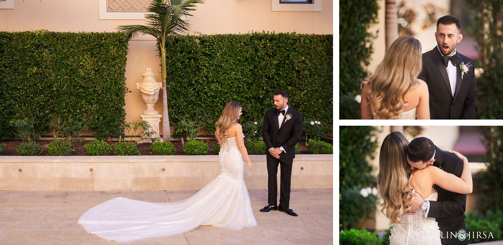 15 montage beverly hills persian wedding photography