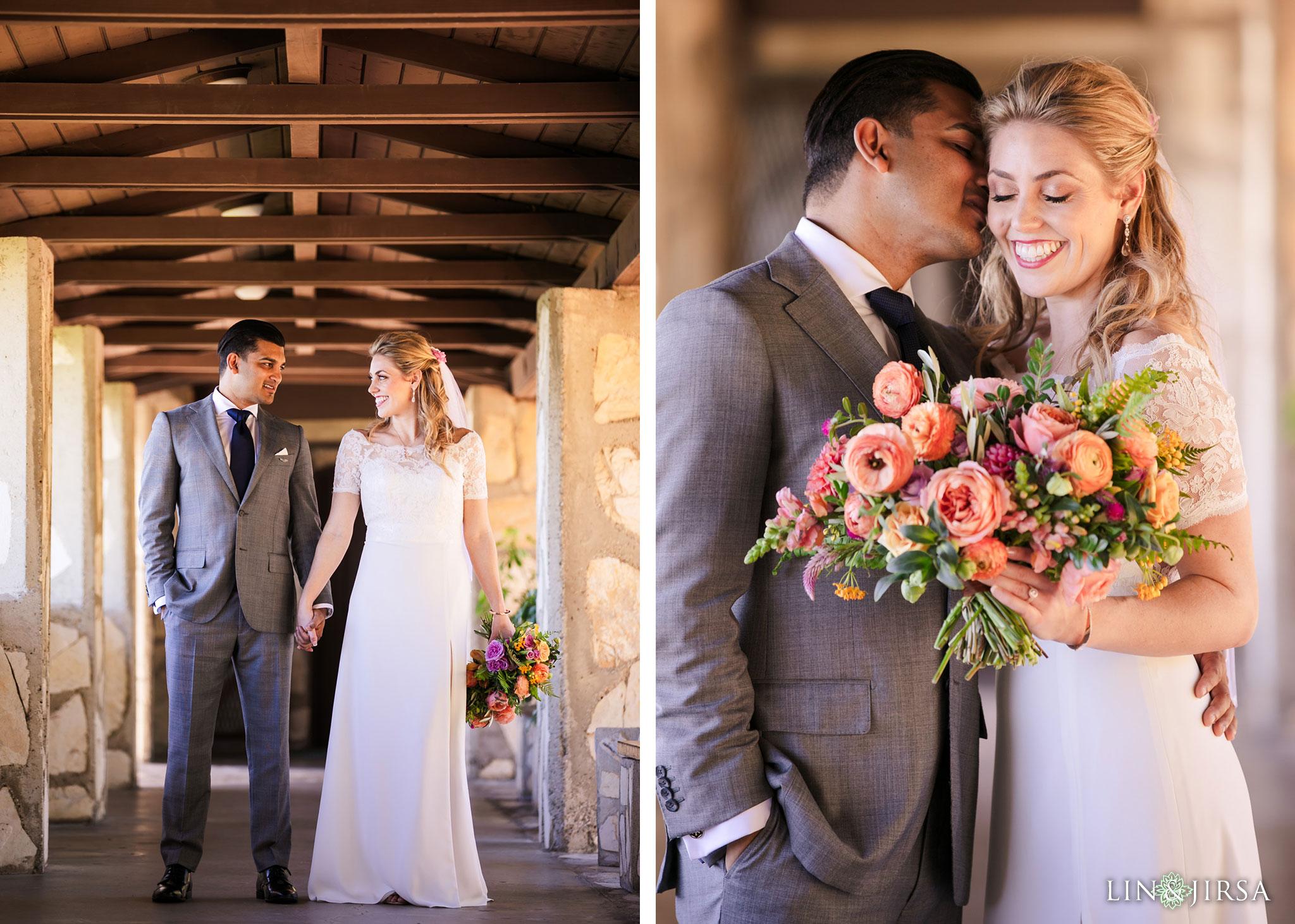 15 wayfarers chapel palos verdes wedding photography
