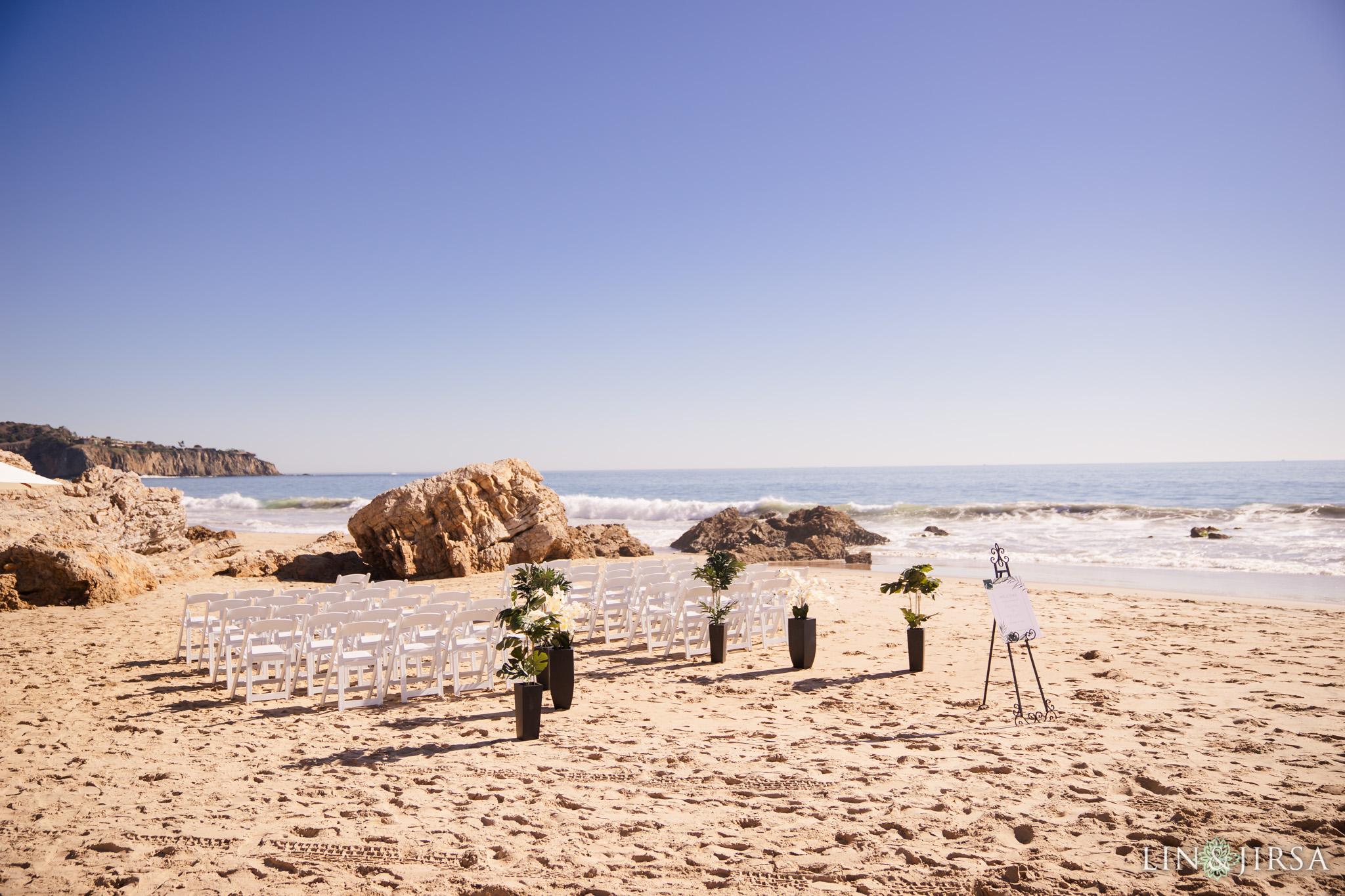 16 Crystal Cove State Park Laguna Beach Wedding Photography