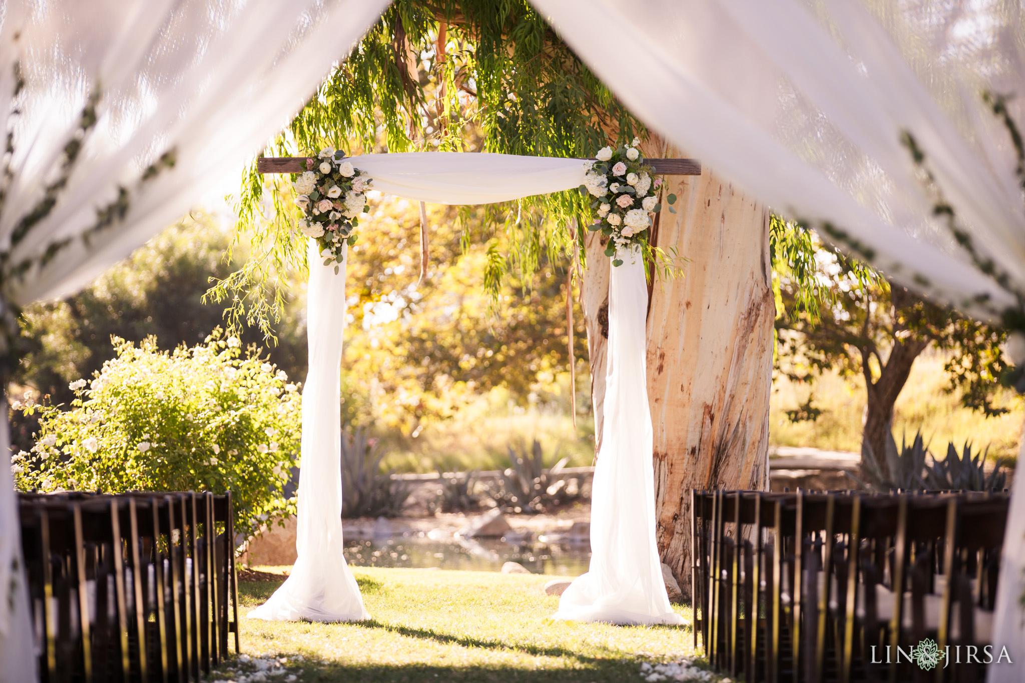 16 Galway Downs Temecula Wedding Photography