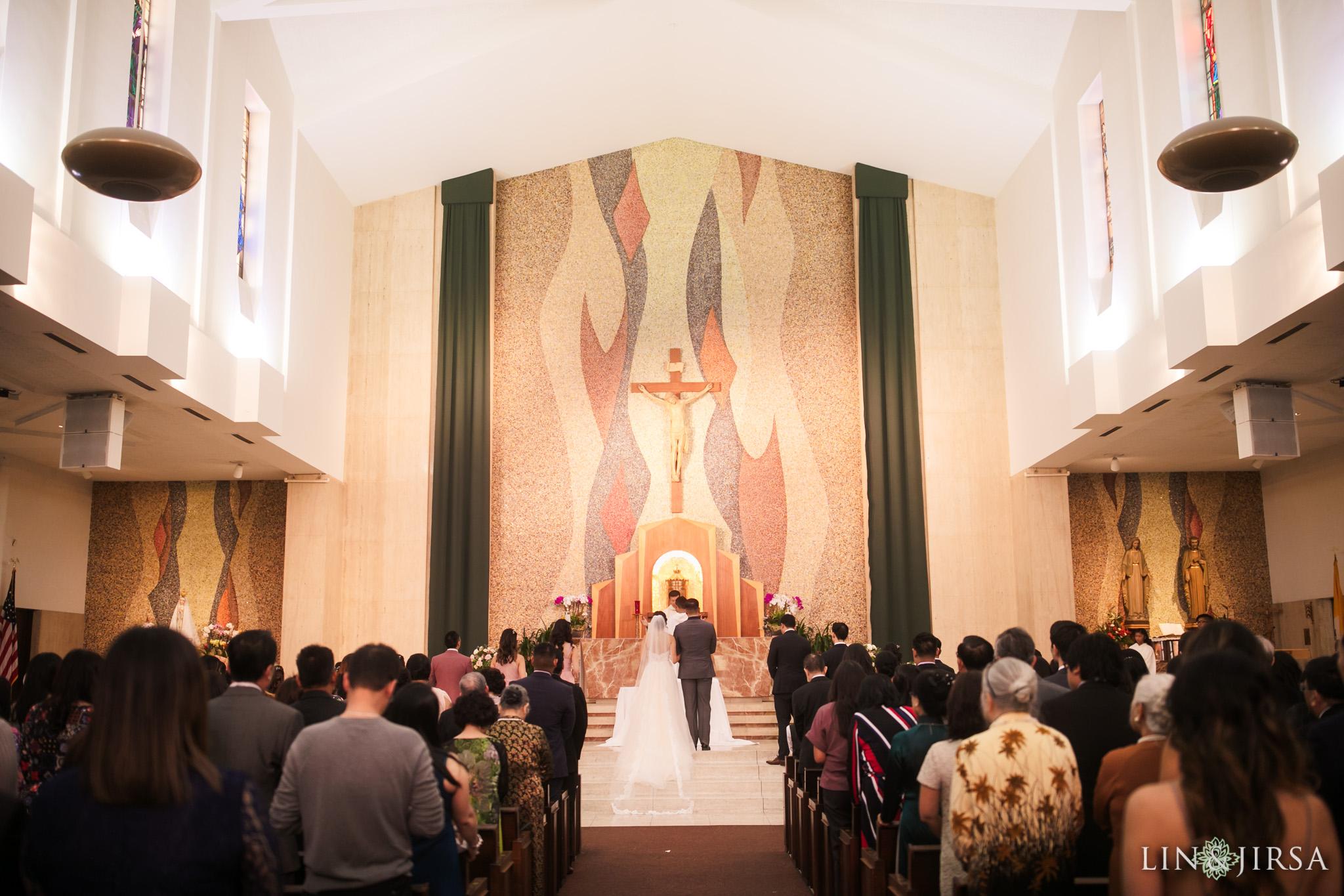 16 grandview ballroom glendale wedding photography