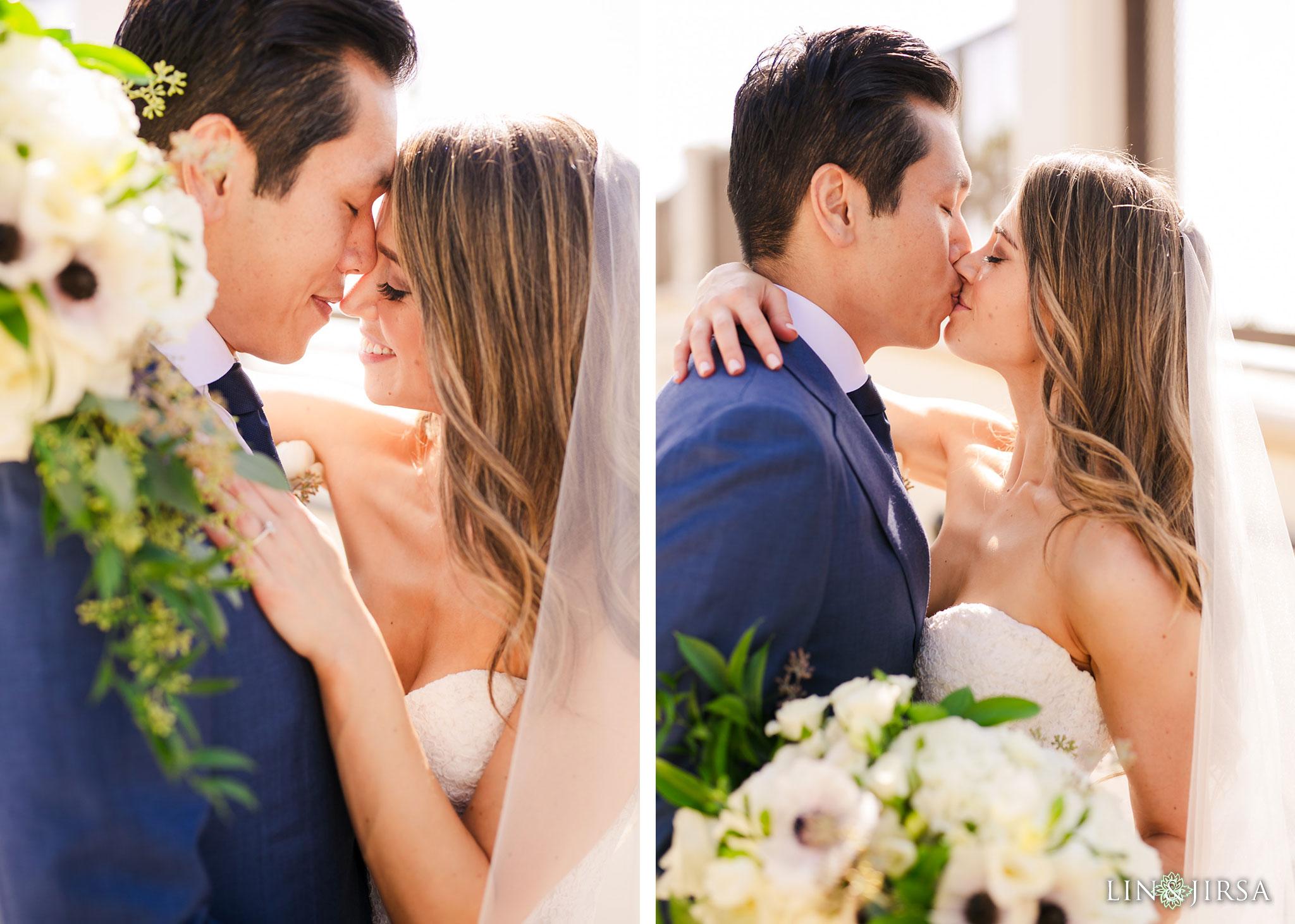16 hyatt regency huntington beach wedding photography