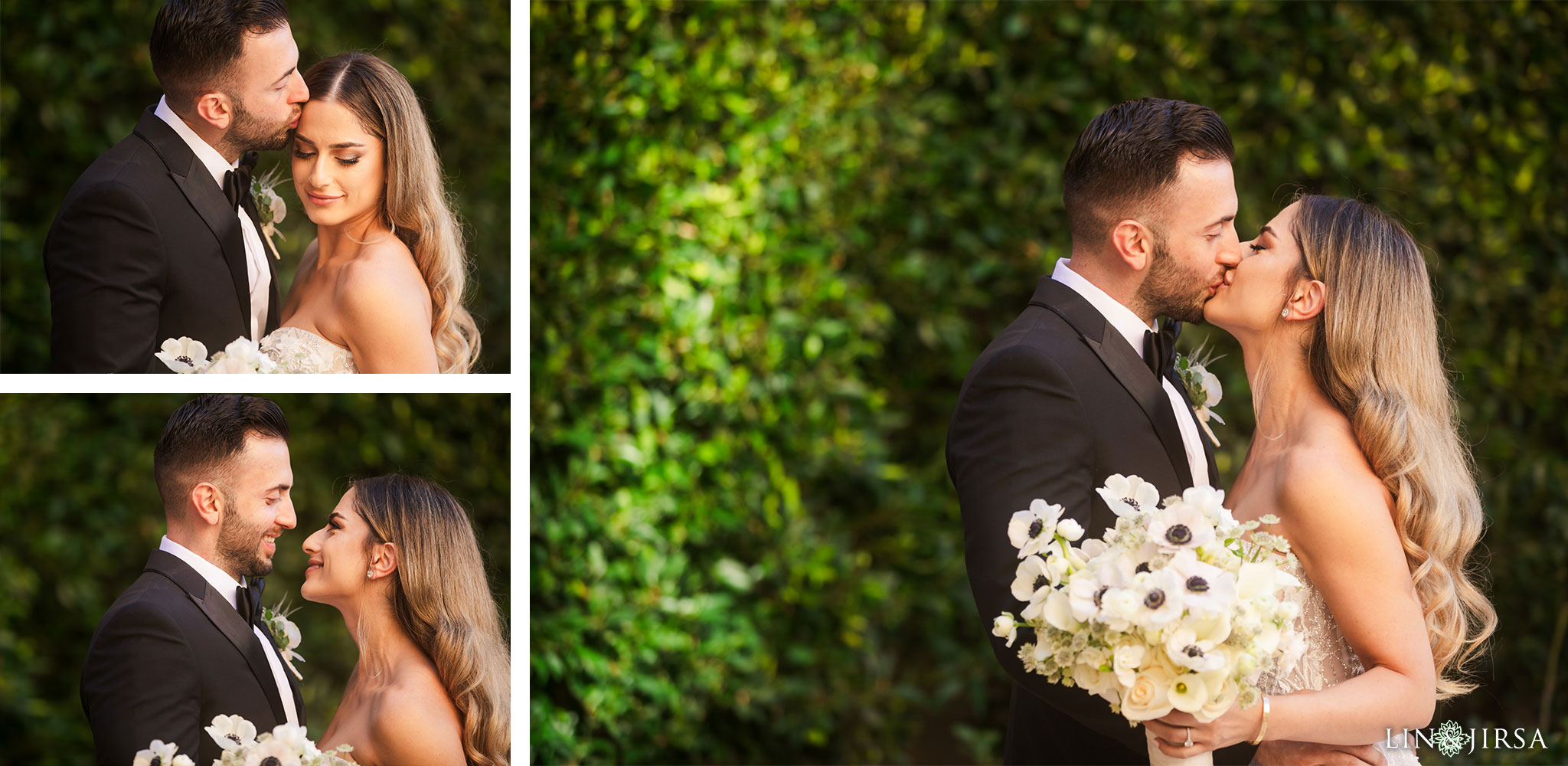16 montage beverly hills persian wedding photography