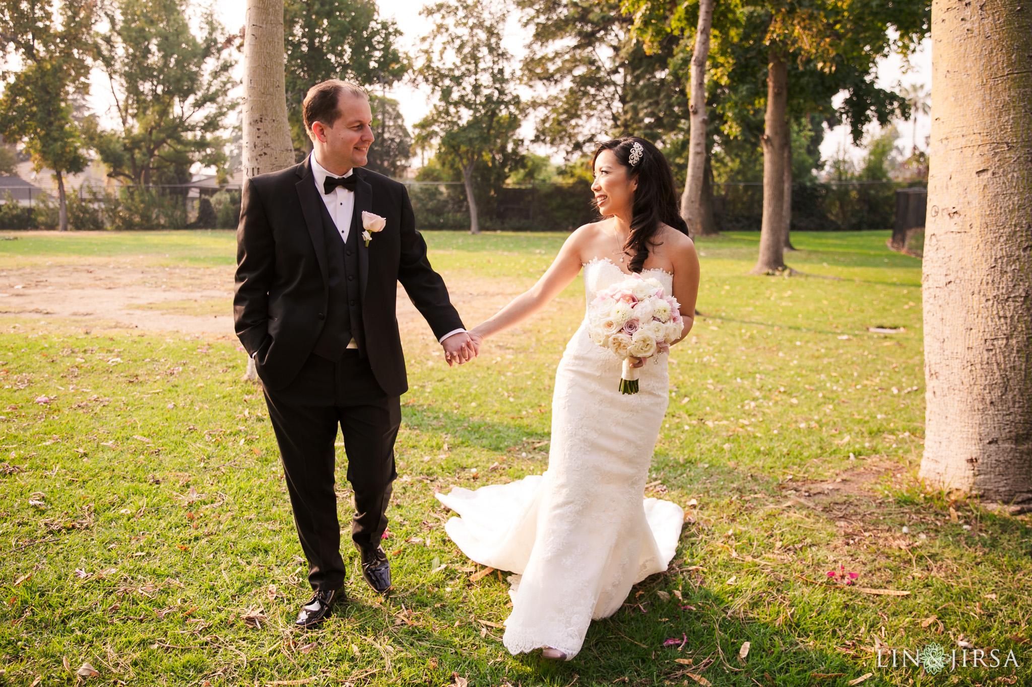 16 vertigo banquet hall glendale wedding photography