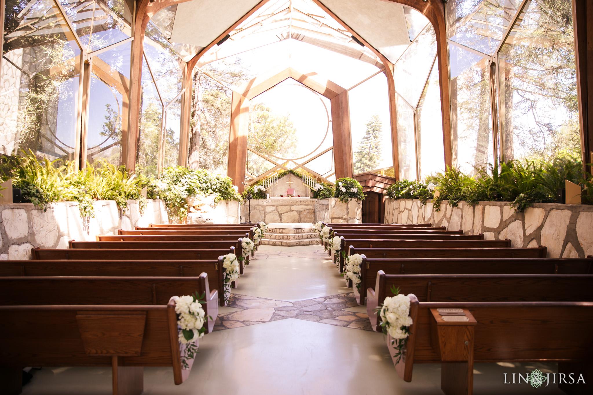 16 wayfarers chapel palos verdes wedding photography