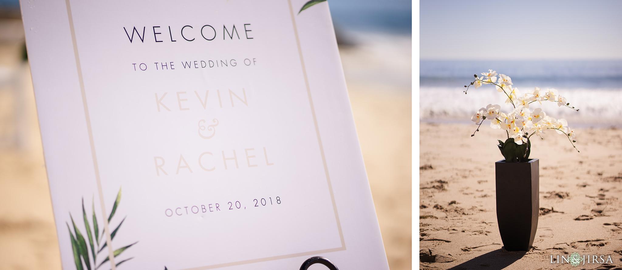 17 Crystal Cove State Park Laguna Beach Wedding Photography