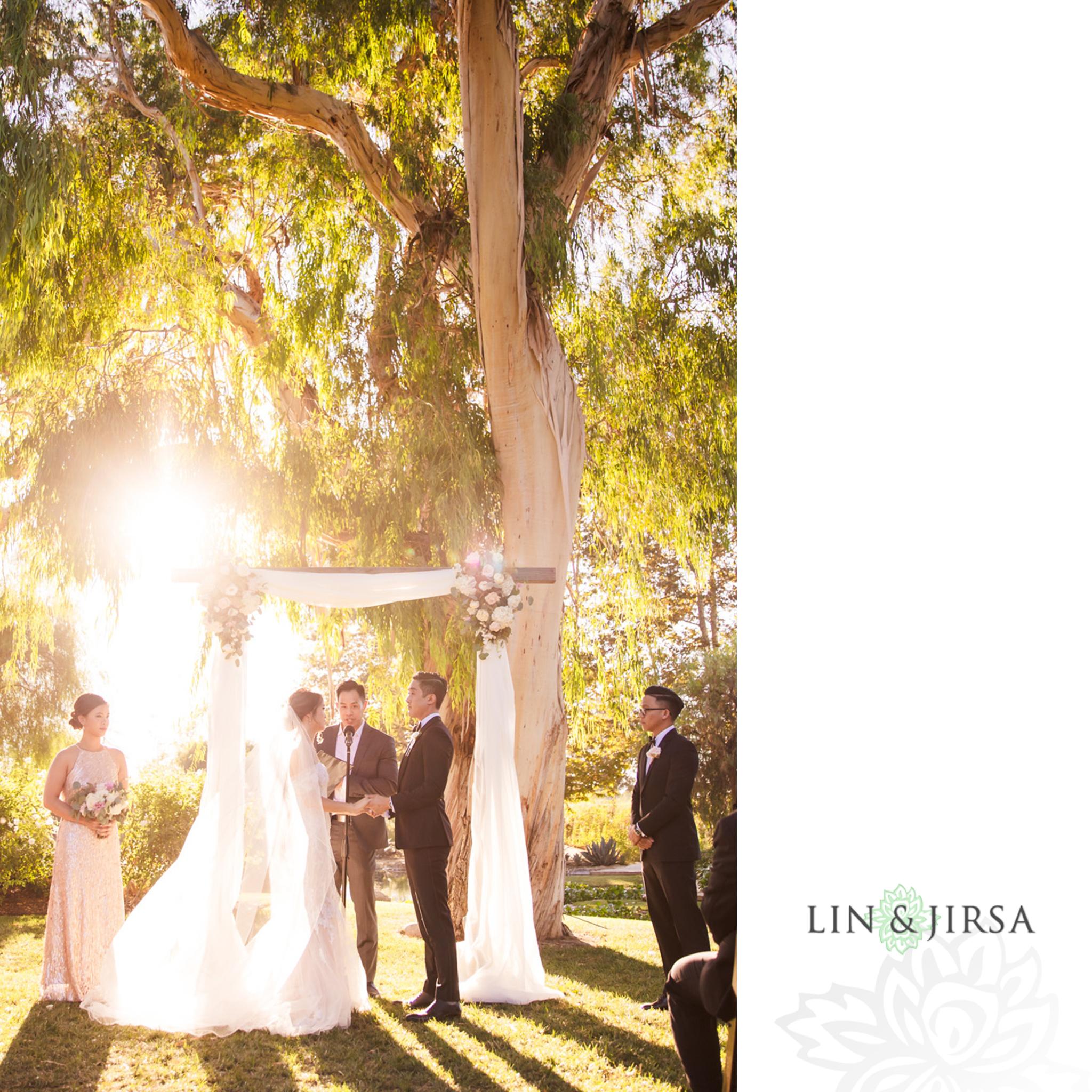 17 Galway Downs Temecula Wedding Photography