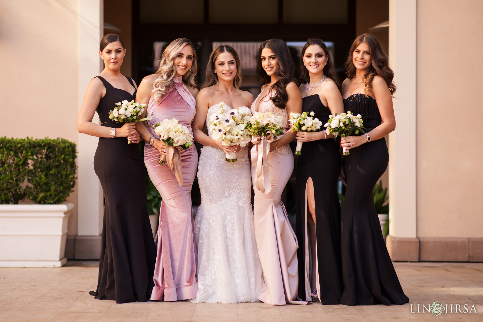 17 montage beverly hills persian wedding photography