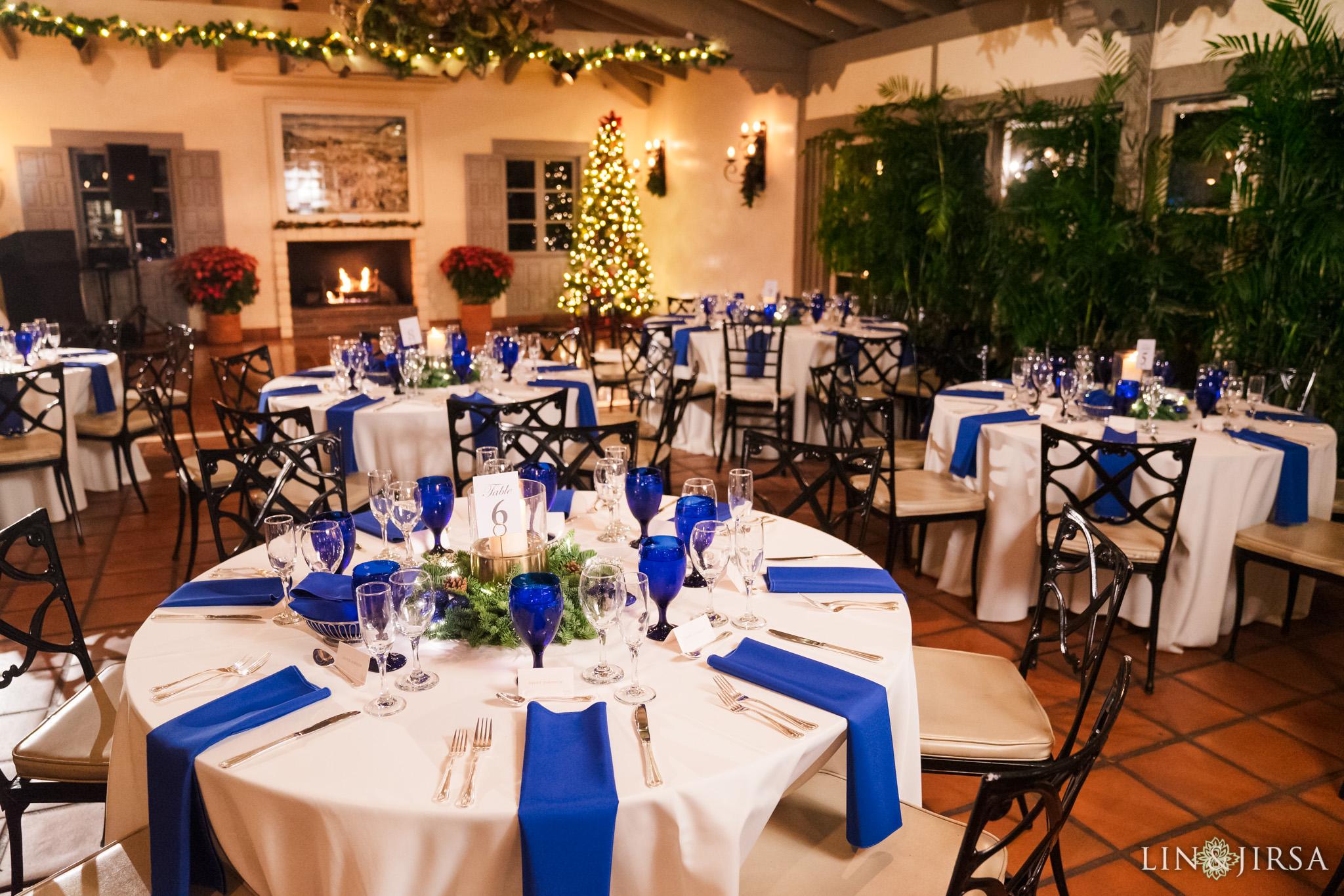 17 sherman library gardens orange county wedding photography