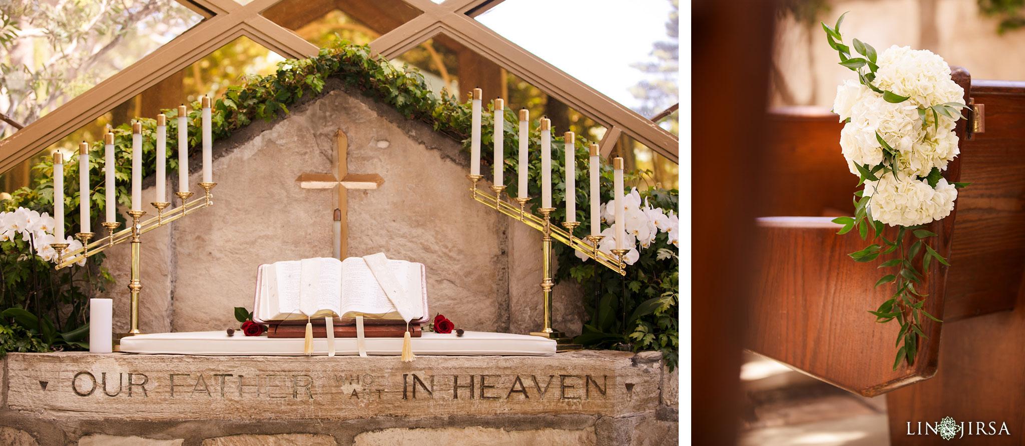 17 wayfarers chapel palos verdes wedding photography