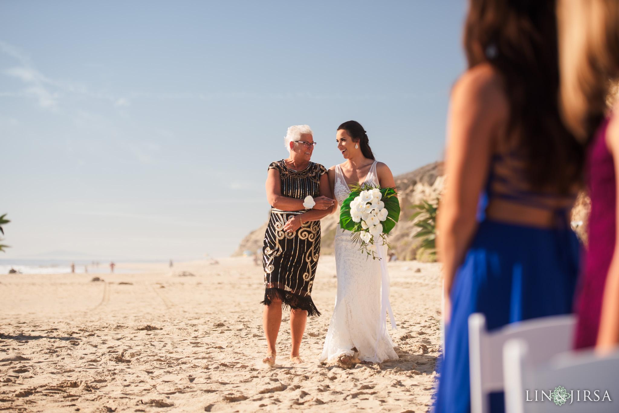 18 Crystal Cove State Park Laguna Beach Wedding Photography