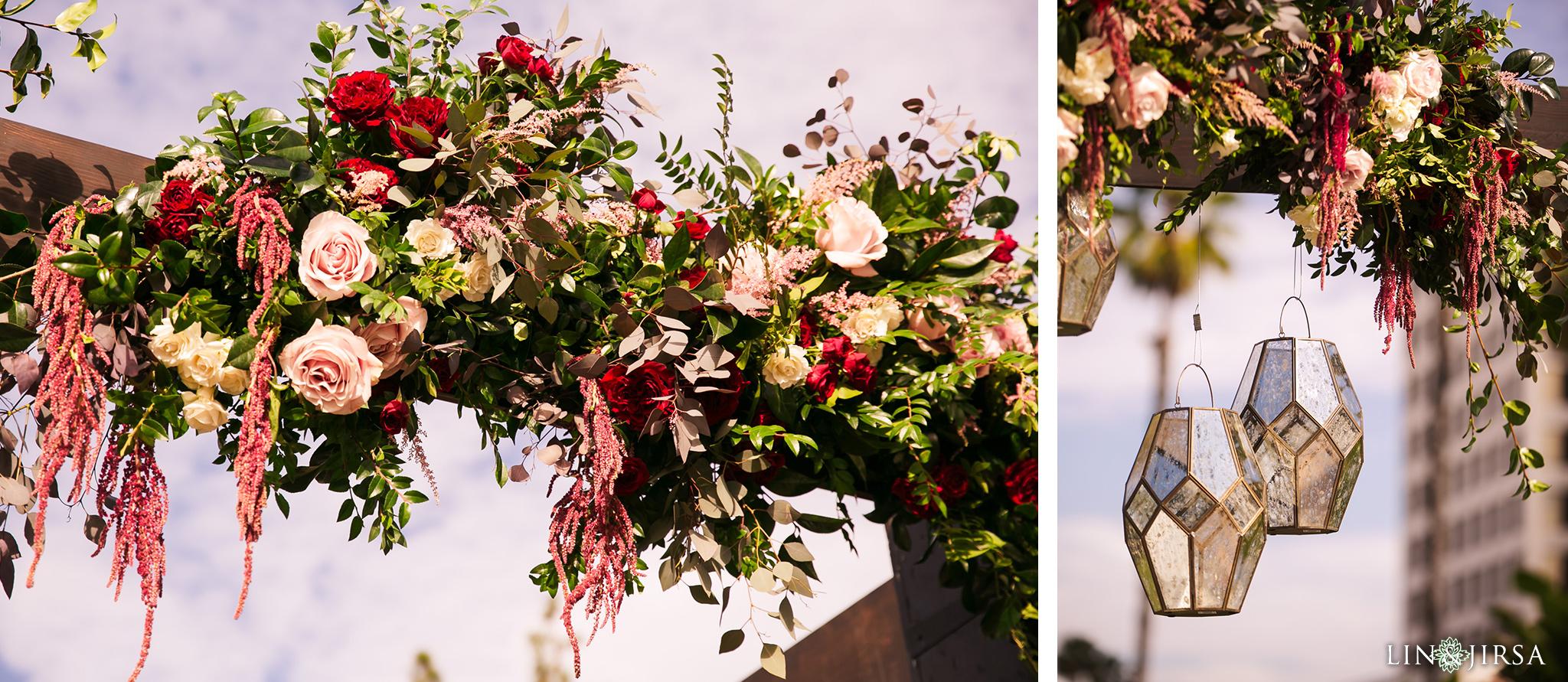 18 Hotel Irvine Indian Wedding Photography