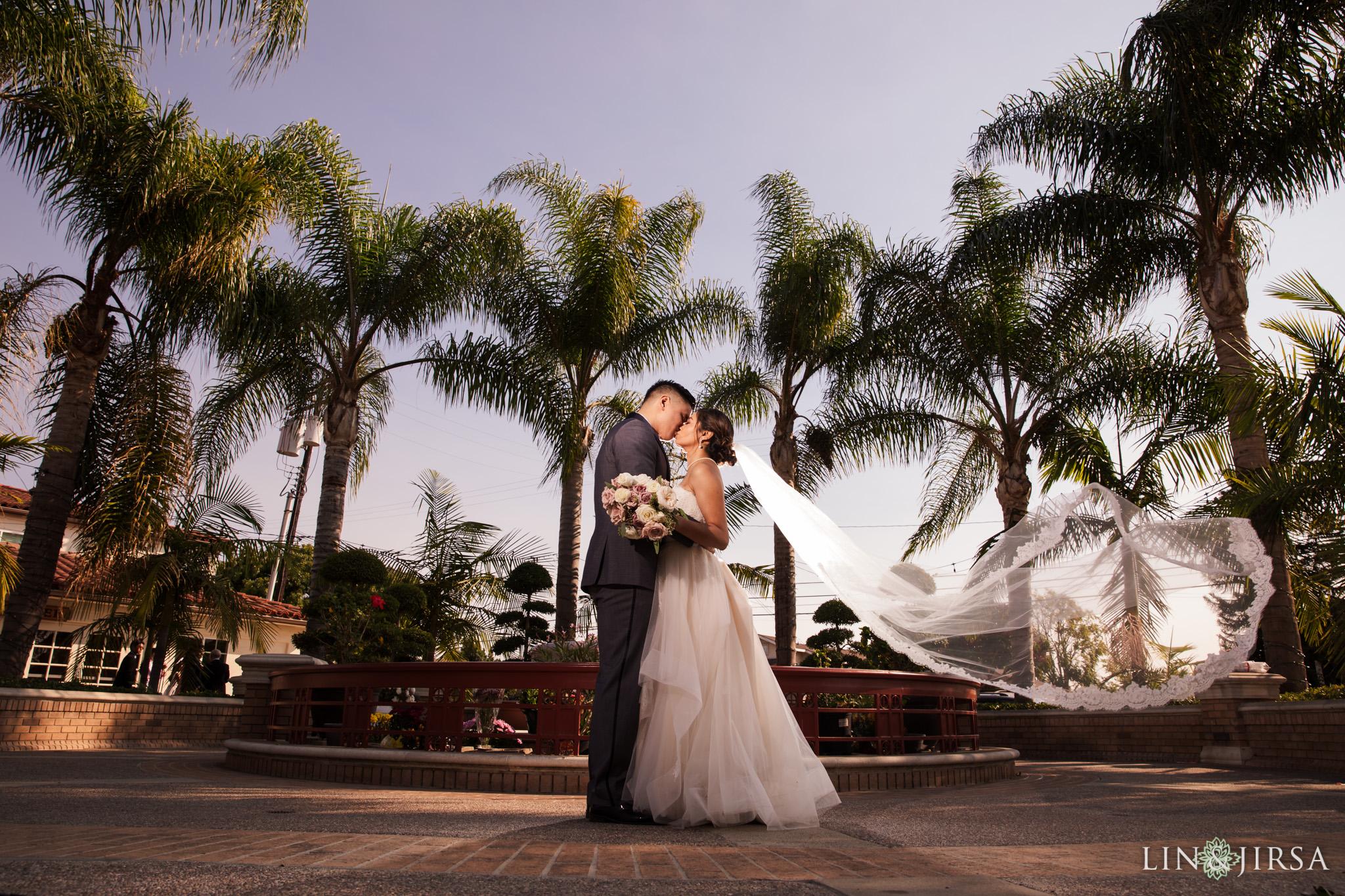 18 grandview ballroom glendale wedding photography