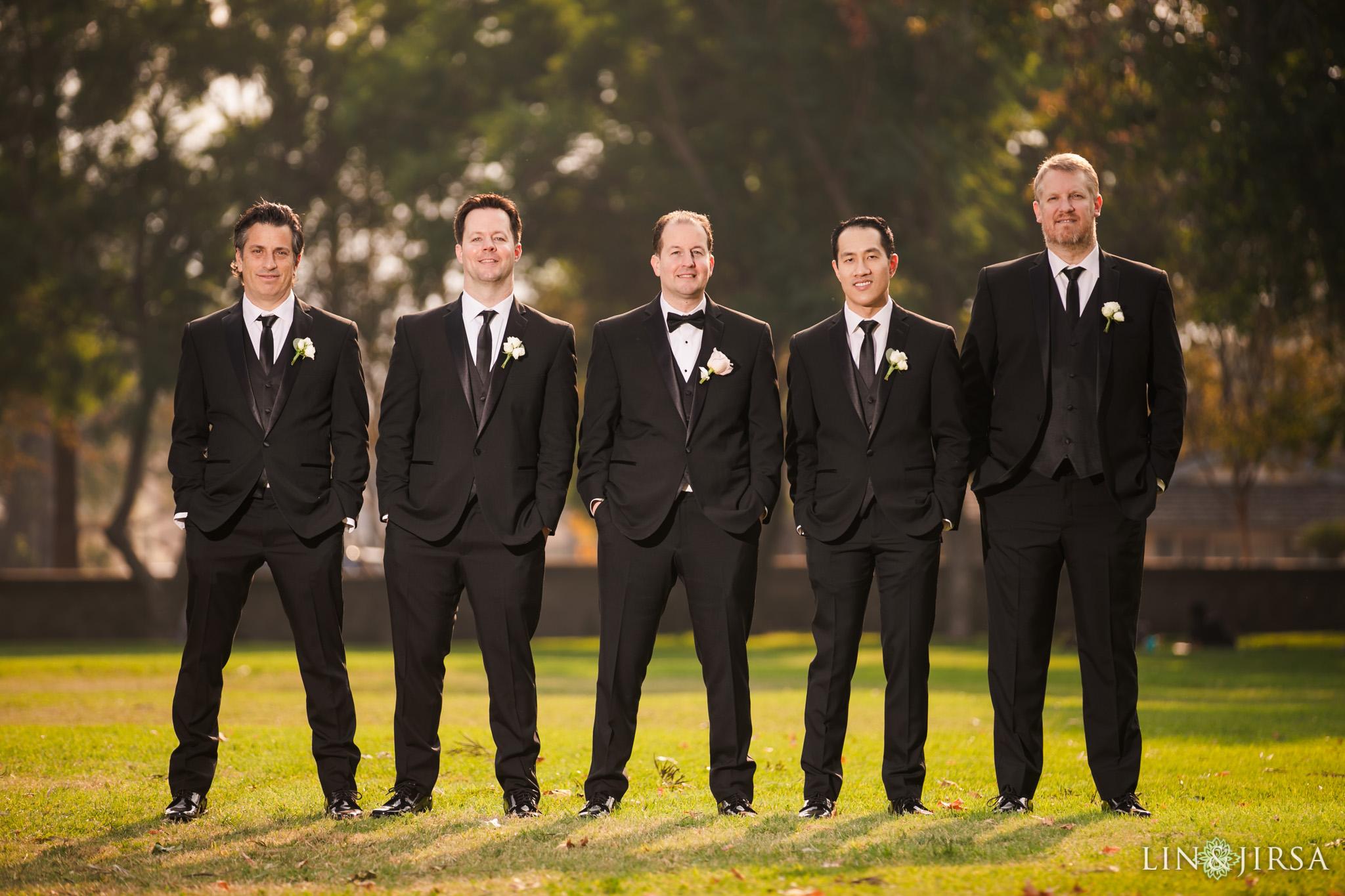 18 vertigo banquet hall glendale wedding photography