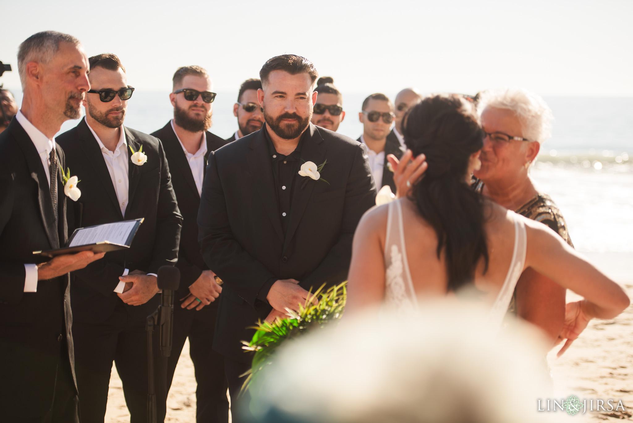 19 Crystal Cove State Park Laguna Beach Wedding Photography