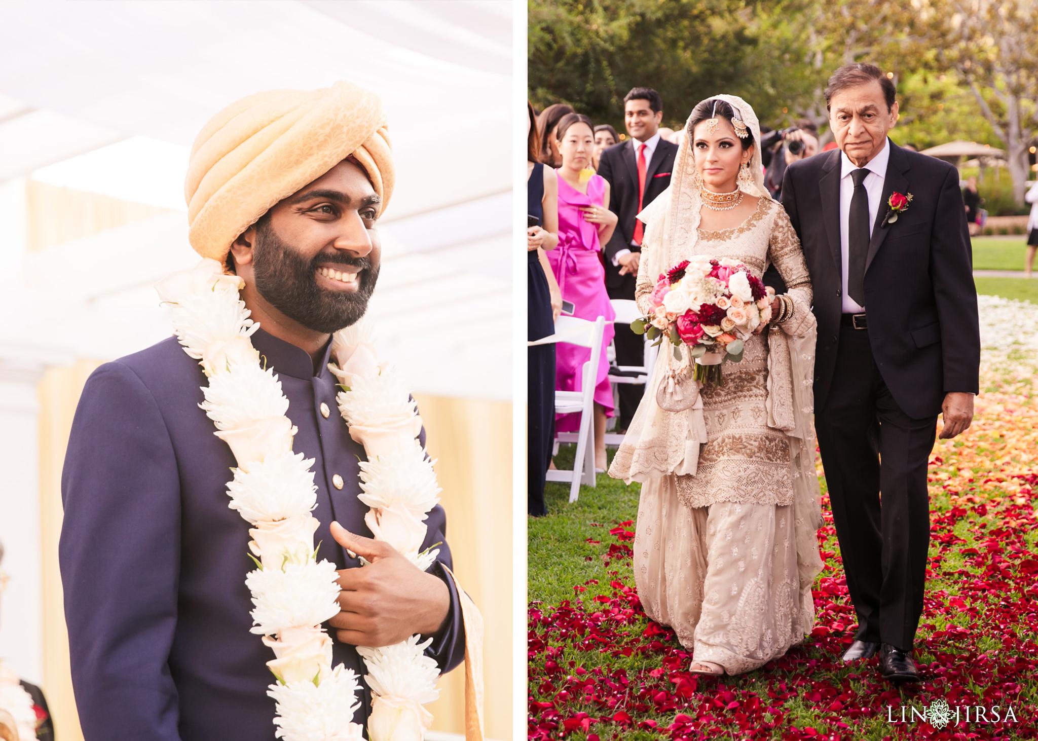 19 Sheraton Park Hotel Anaheim Wedding Photography