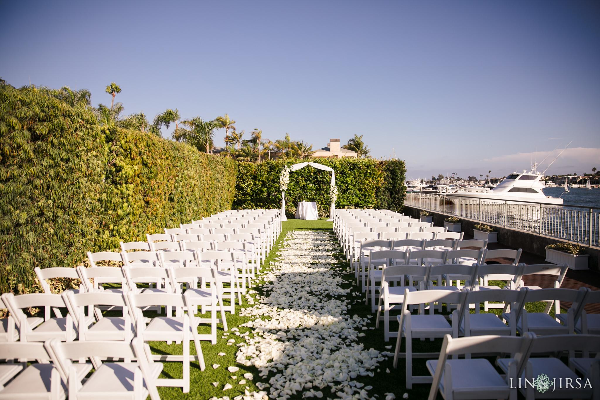 19 balboa bay wedding newport photography