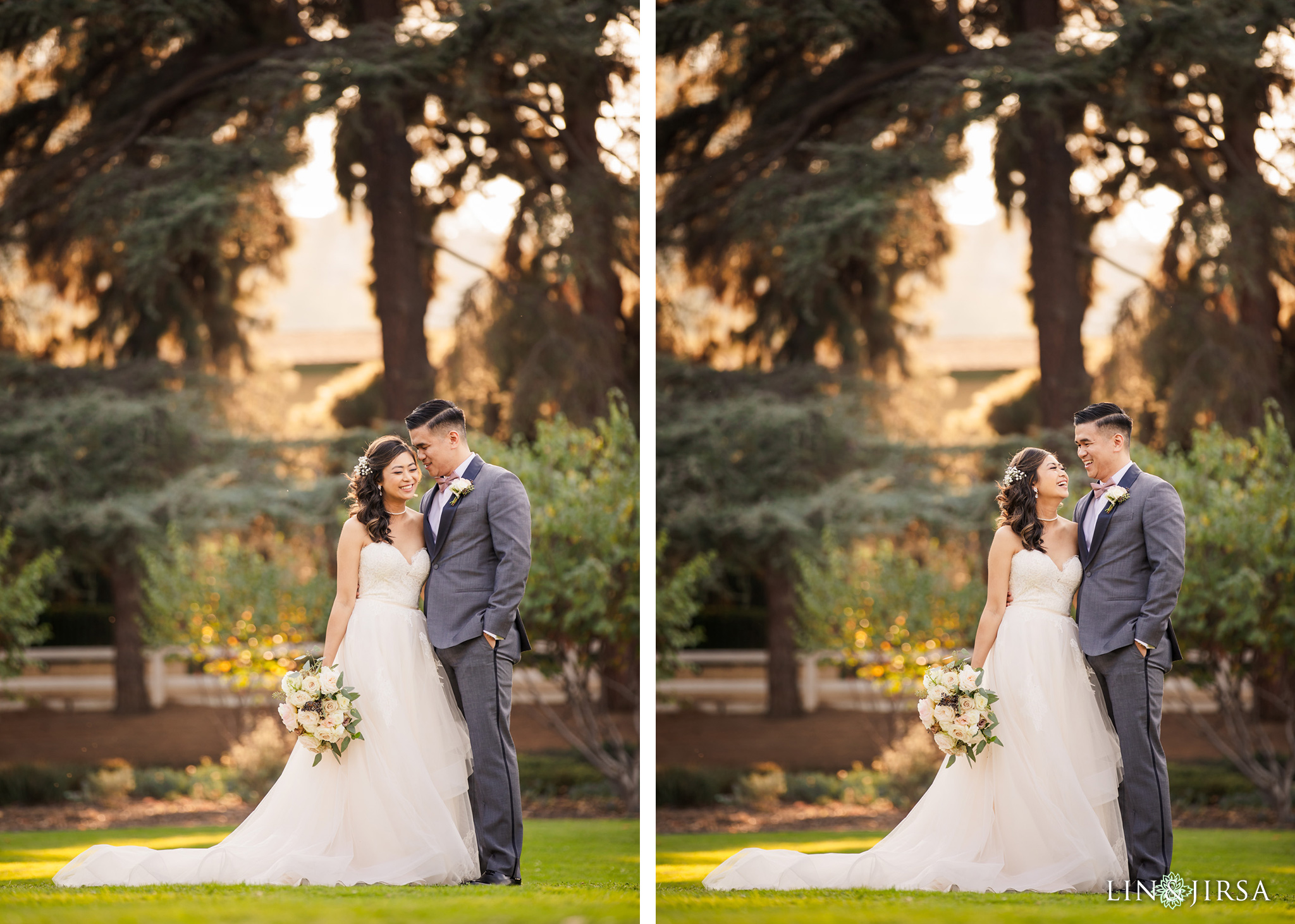 19 grandview ballroom glendale wedding photography