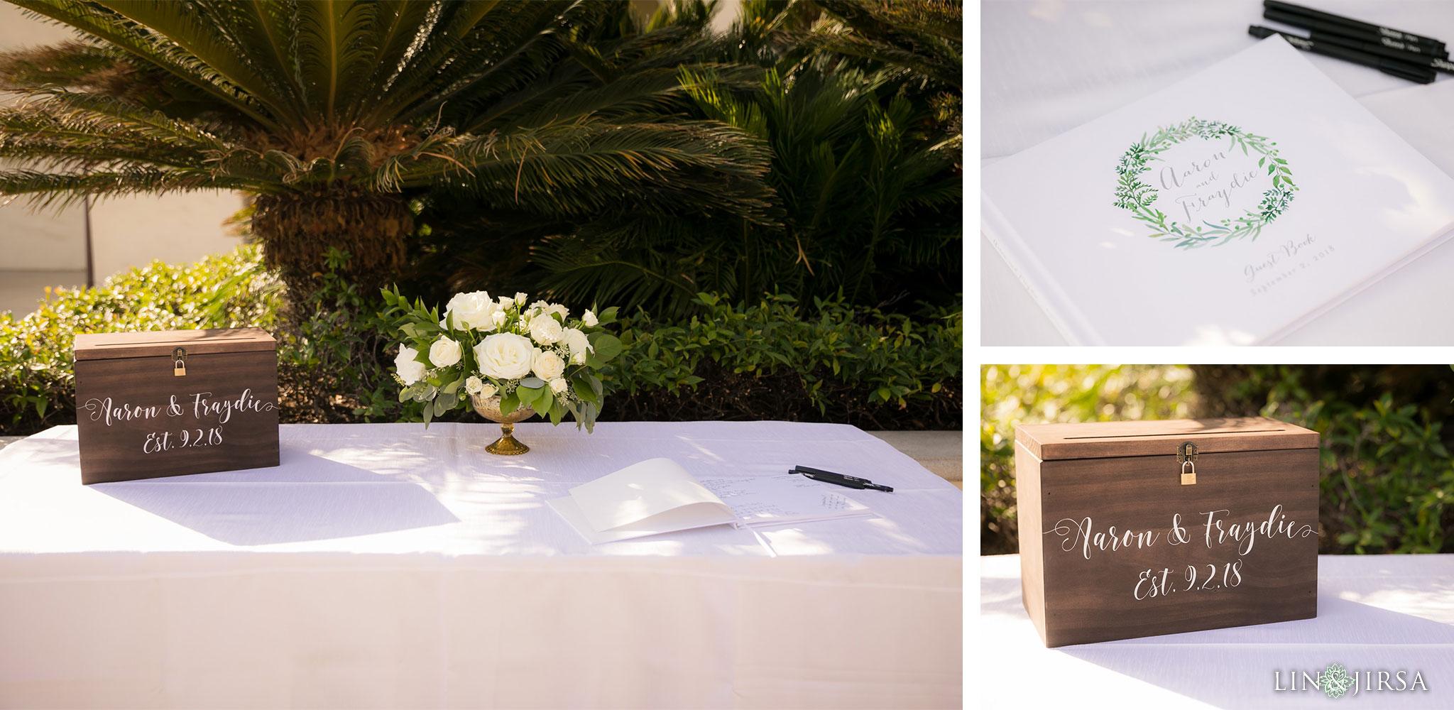 19 hyatt regency huntington beach wedding photography