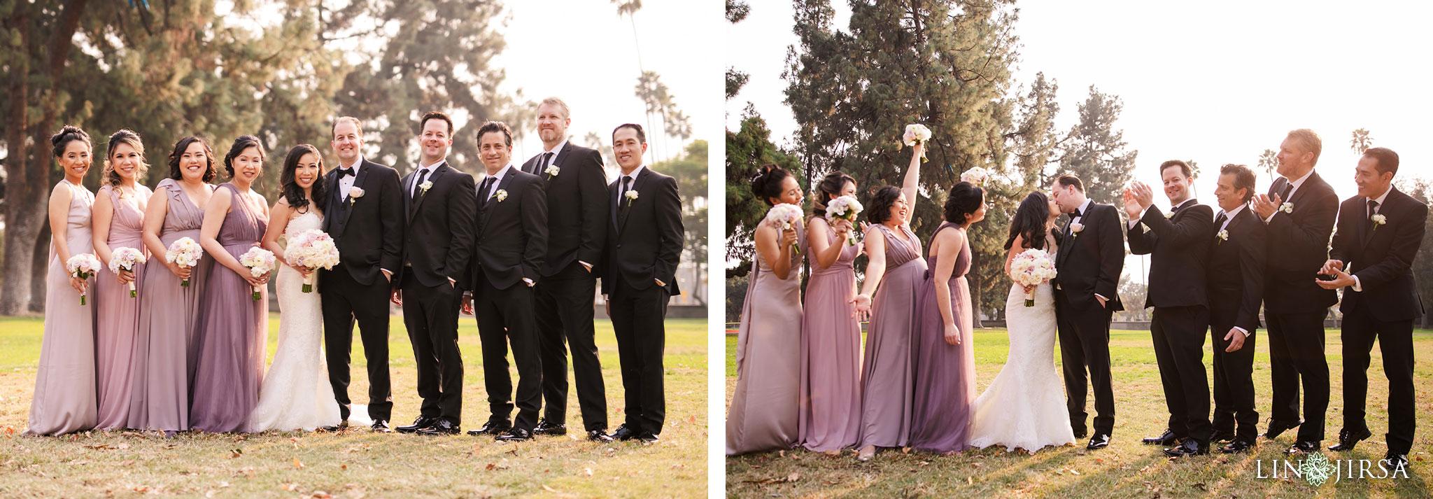19 vertigo banquet hall glendale wedding photography