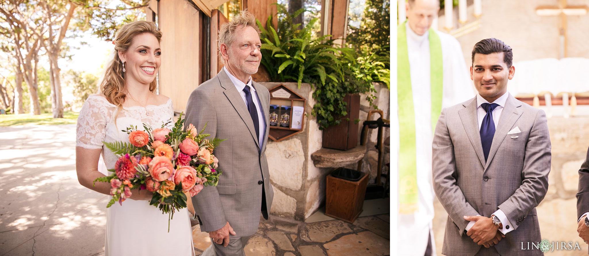 19 wayfarers chapel palos verdes wedding photography