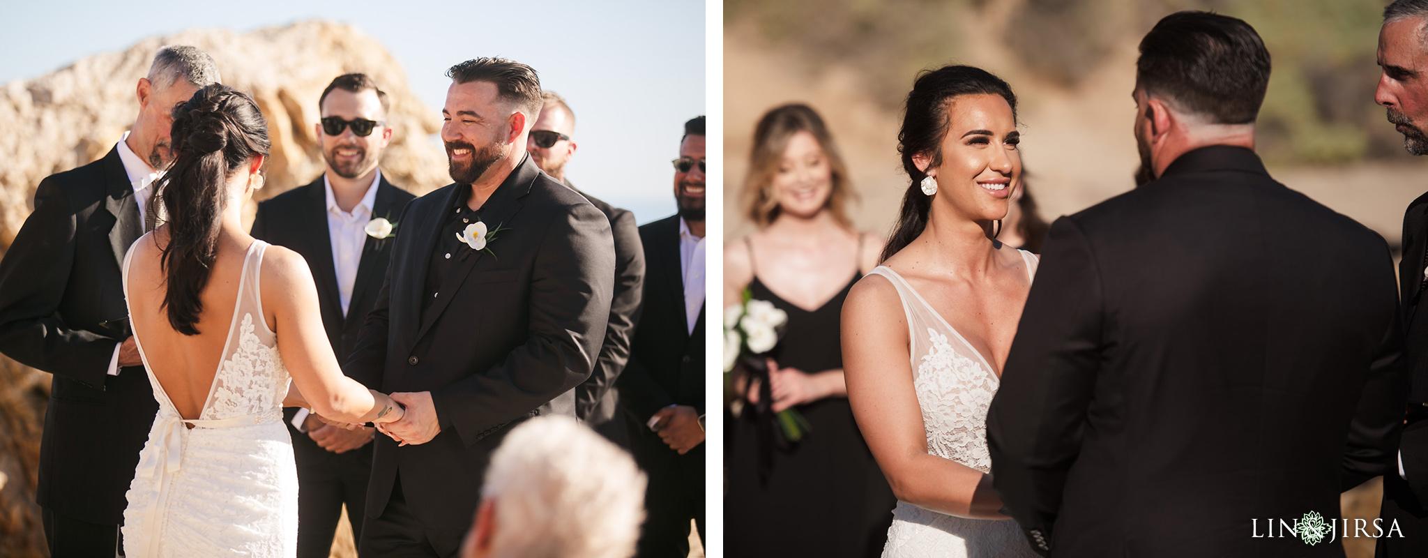 20 Crystal Cove State Park Laguna Beach Wedding Photography