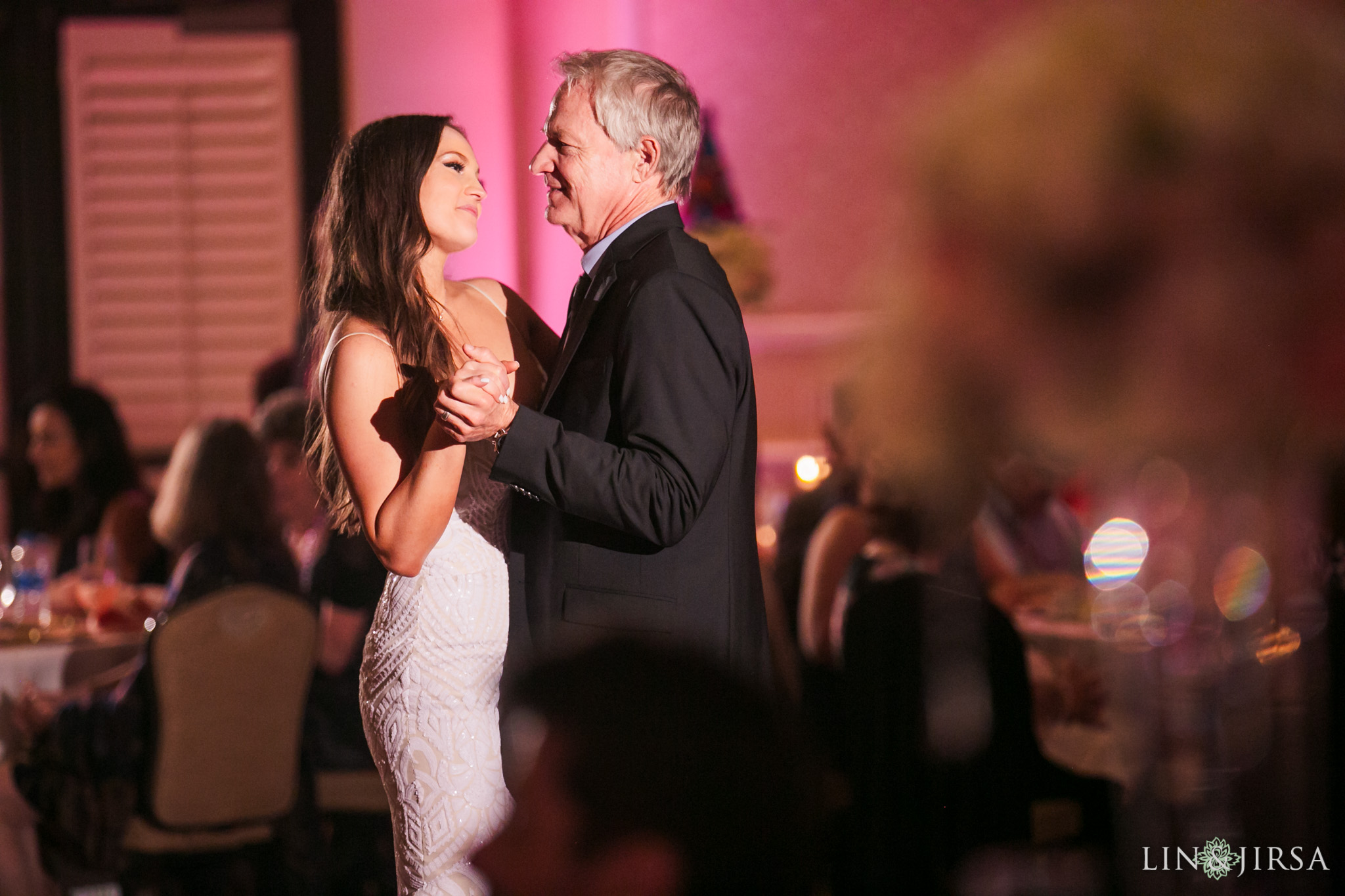 20 Hyatt Regency Huntington Beach Wedding Photography