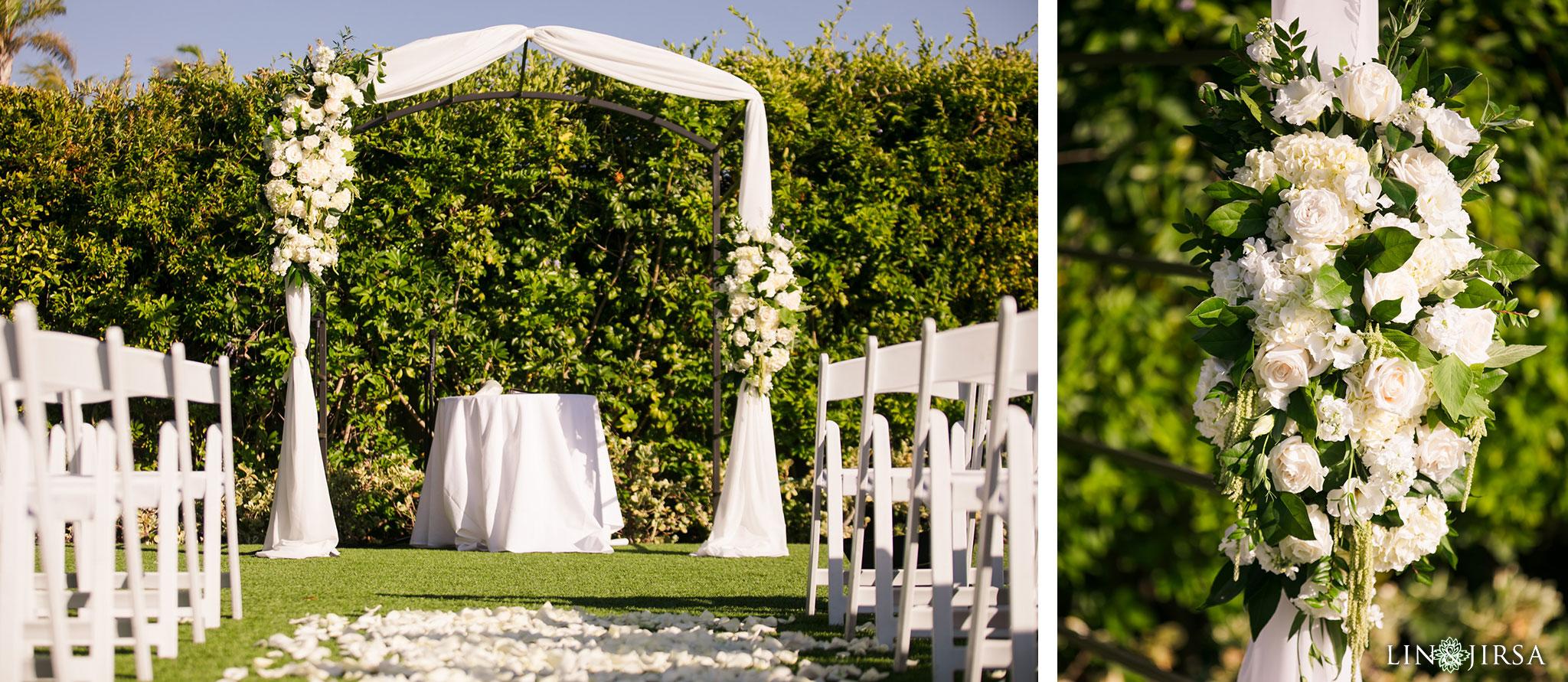 20 balboa bay wedding newport photography