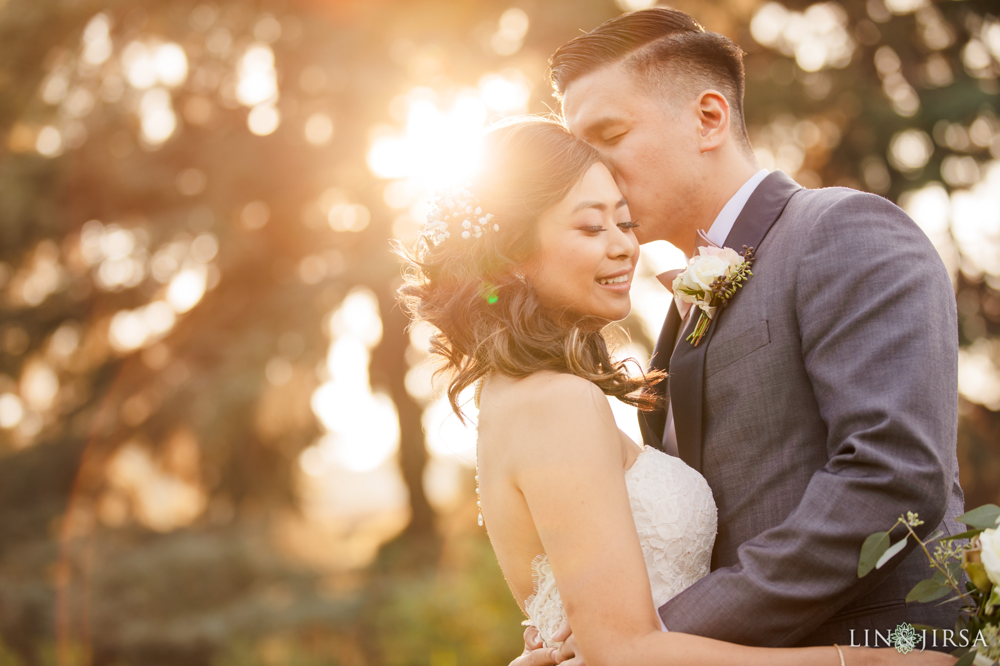 20 grandview ballroom glendale wedding photography