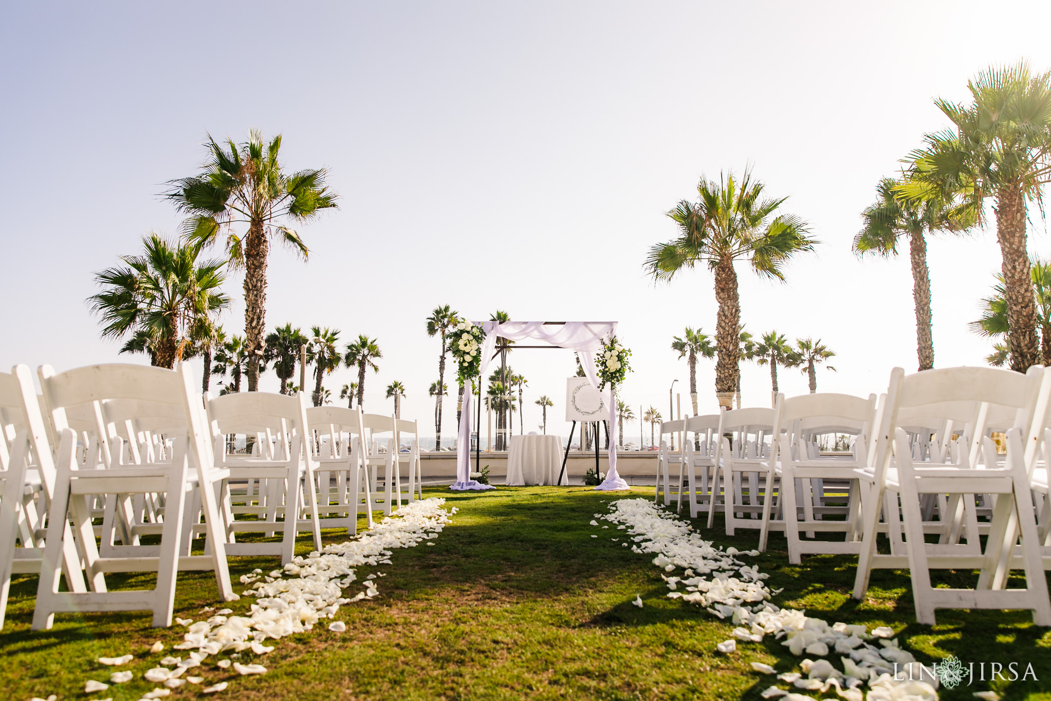 20 hyatt regency huntington beach wedding photography