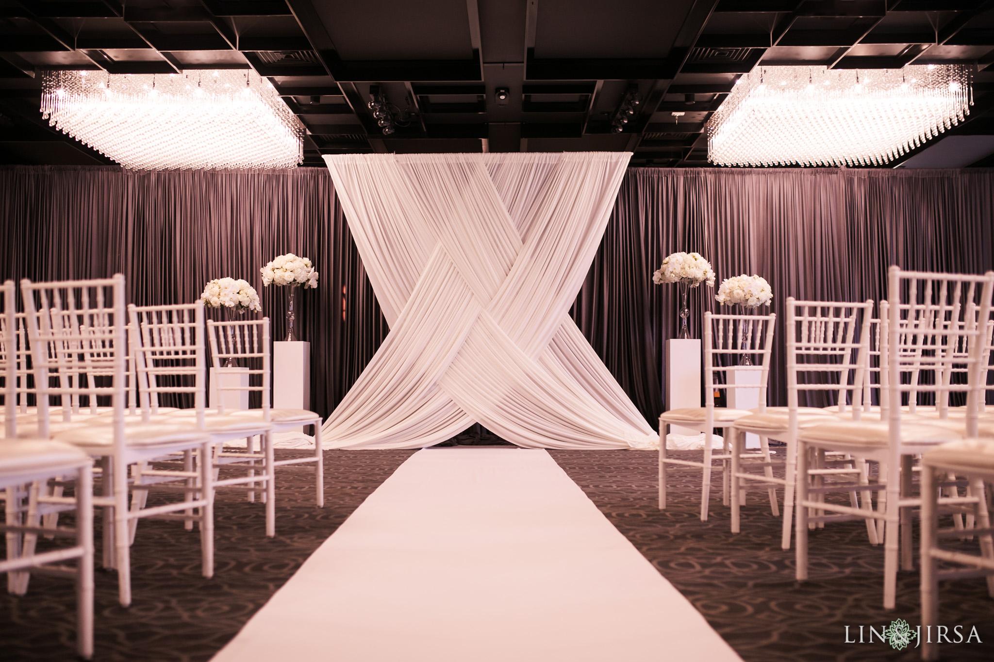20 vertigo banquet hall glendale wedding photography