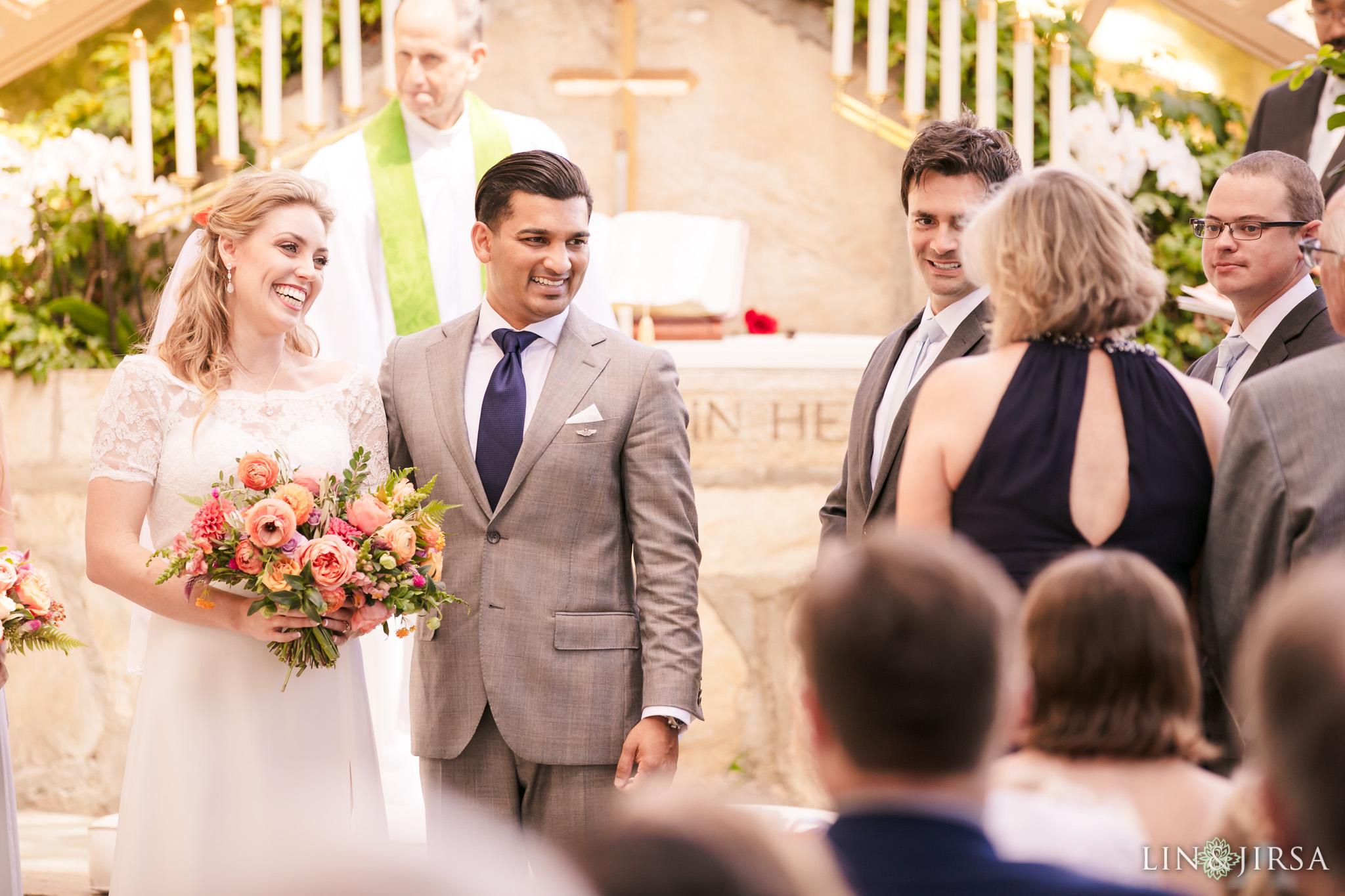 20 wayfarers chapel palos verdes wedding photography