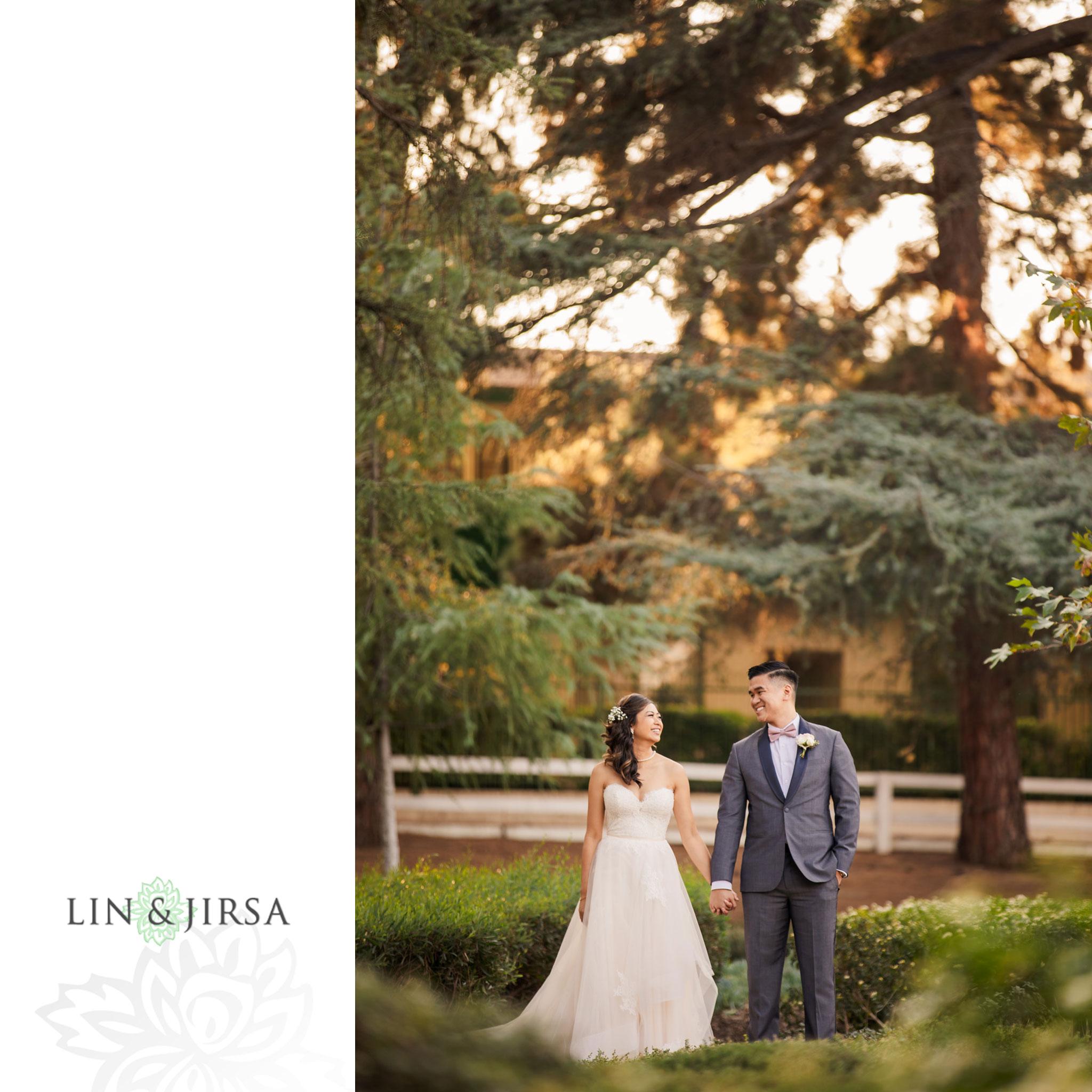 21 grandview ballroom glendale wedding photography